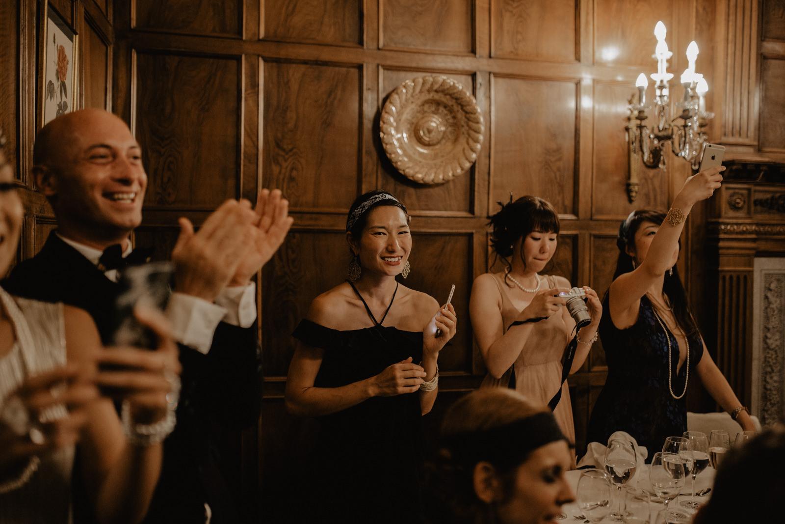 thenortherngirlphotography_photography_thenortherngirl_rebeccascabros_wedding_weddingphotography_weddingphotographer_barcelona_bodaenlabaronia_labaronia_japanesewedding_destinationwedding_shokoalbert-835.jpg