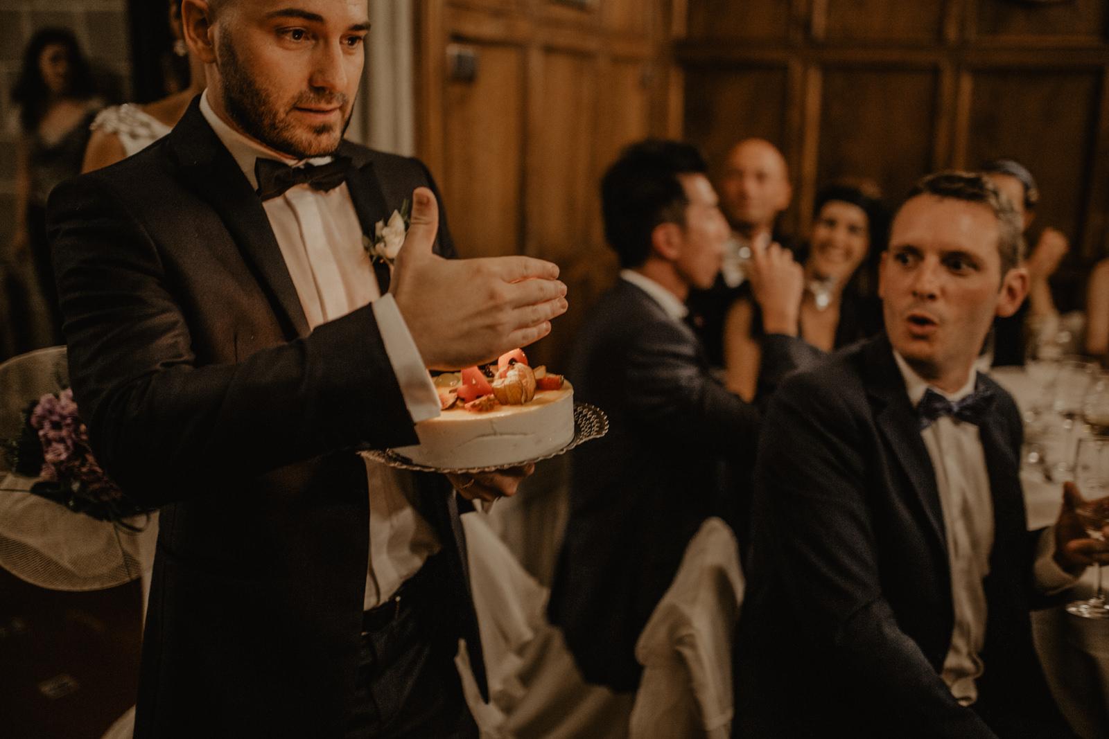 thenortherngirlphotography_photography_thenortherngirl_rebeccascabros_wedding_weddingphotography_weddingphotographer_barcelona_bodaenlabaronia_labaronia_japanesewedding_destinationwedding_shokoalbert-853.jpg