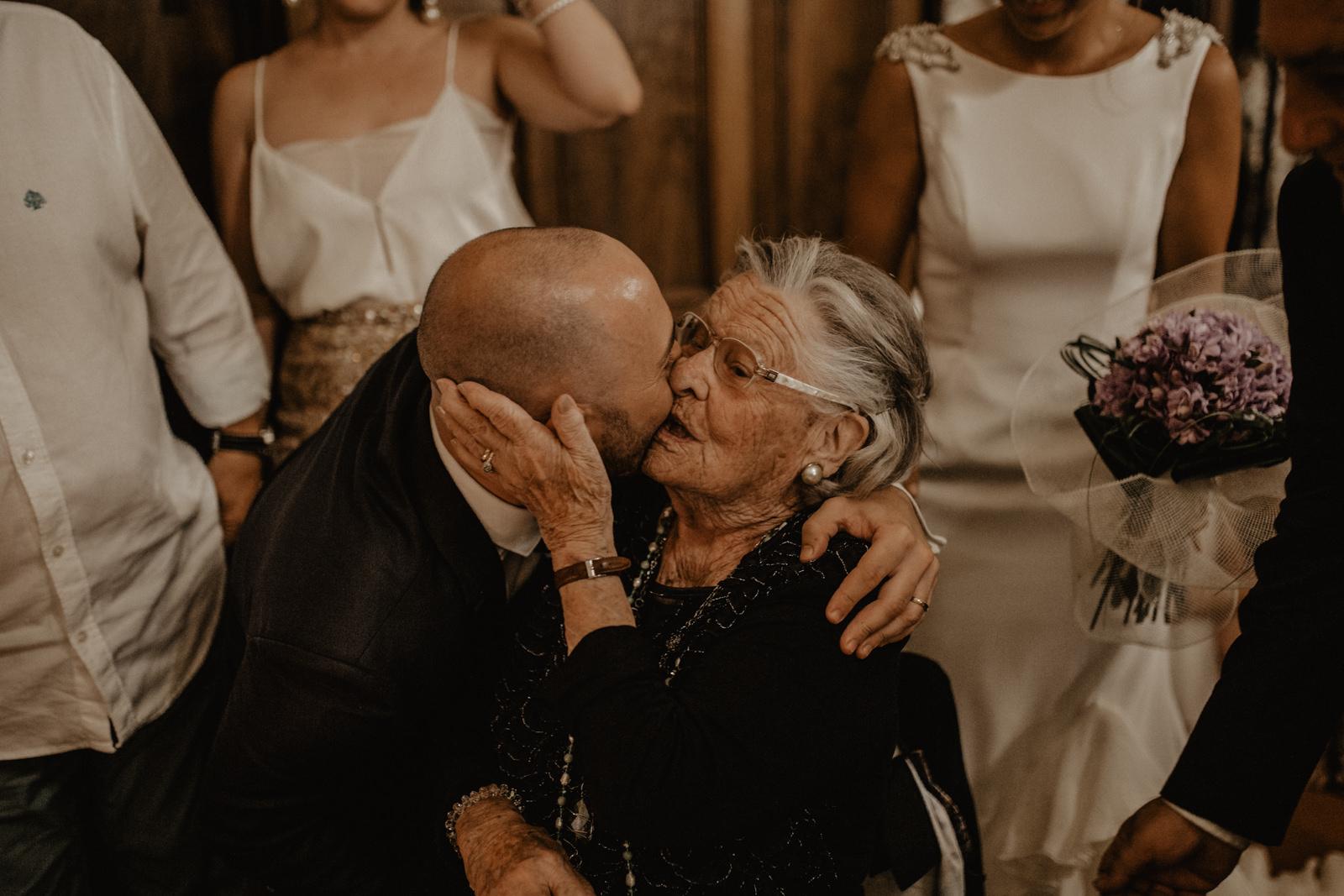 thenortherngirlphotography_photography_thenortherngirl_rebeccascabros_wedding_weddingphotography_weddingphotographer_barcelona_bodaenlabaronia_labaronia_japanesewedding_destinationwedding_shokoalbert-861.jpg