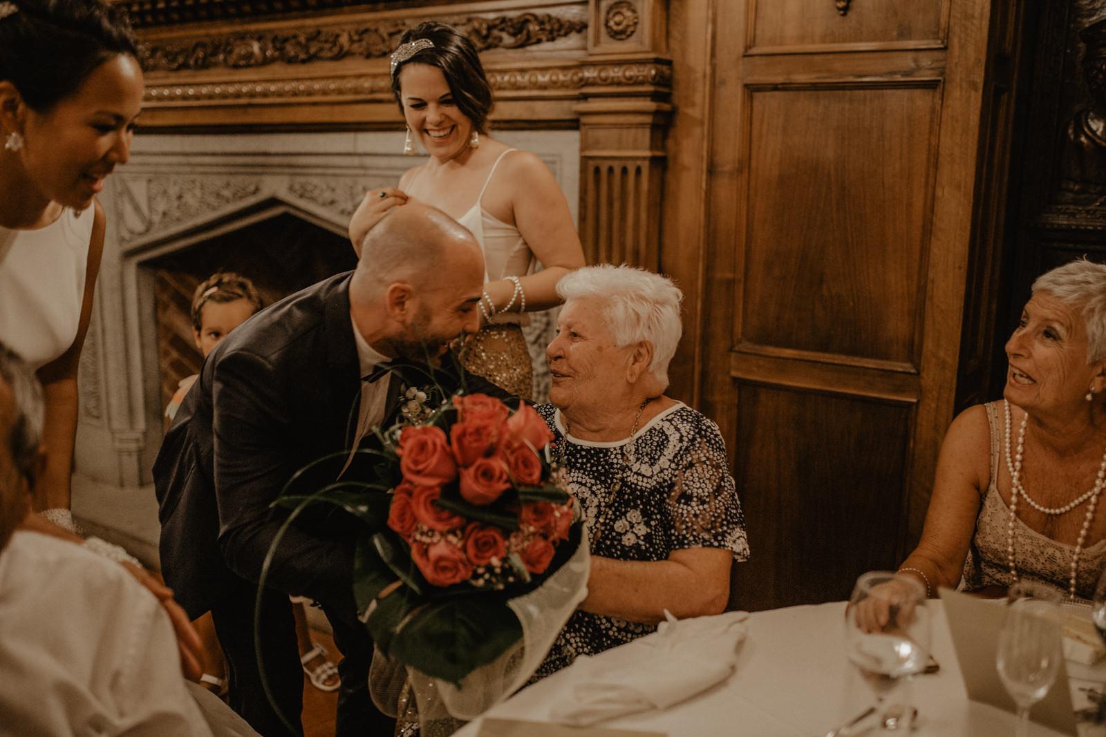 thenortherngirlphotography_photography_thenortherngirl_rebeccascabros_wedding_weddingphotography_weddingphotographer_barcelona_bodaenlabaronia_labaronia_japanesewedding_destinationwedding_shokoalbert-880.jpg