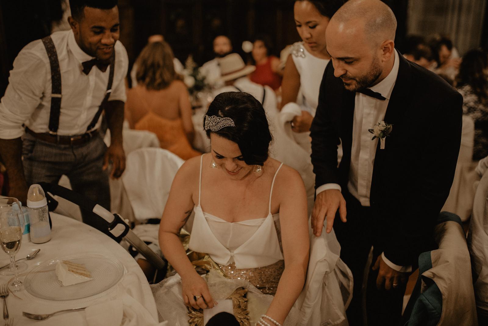 thenortherngirlphotography_photography_thenortherngirl_rebeccascabros_wedding_weddingphotography_weddingphotographer_barcelona_bodaenlabaronia_labaronia_japanesewedding_destinationwedding_shokoalbert-893.jpg