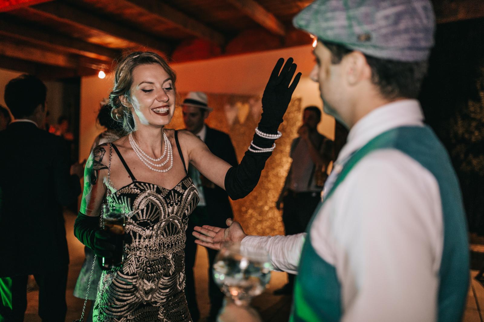 thenortherngirlphotography_photography_thenortherngirl_rebeccascabros_wedding_weddingphotography_weddingphotographer_barcelona_bodaenlabaronia_labaronia_japanesewedding_destinationwedding_shokoalbert-1010.jpg
