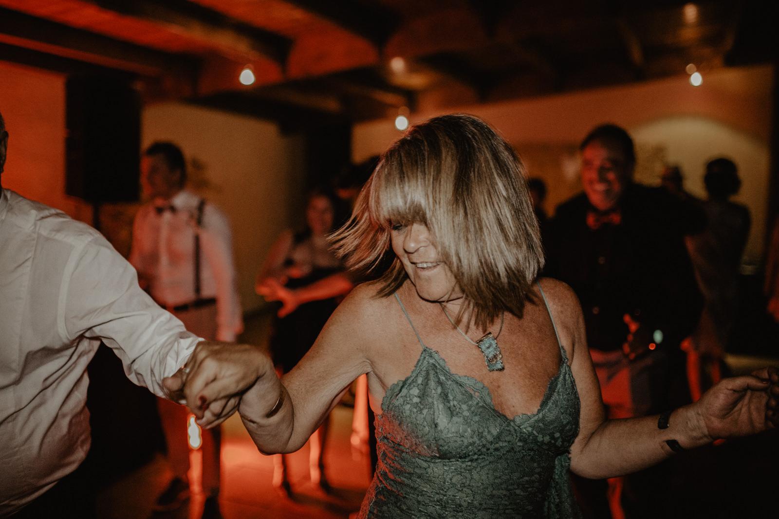 thenortherngirlphotography_photography_thenortherngirl_rebeccascabros_wedding_weddingphotography_weddingphotographer_barcelona_bodaenlabaronia_labaronia_japanesewedding_destinationwedding_shokoalbert-1012.jpg