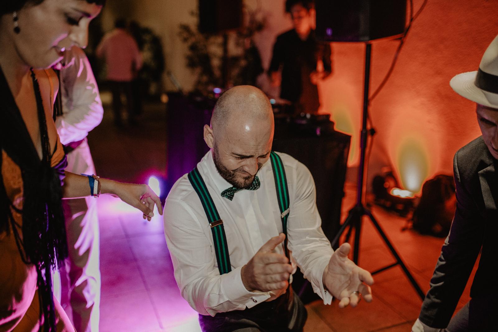 thenortherngirlphotography_photography_thenortherngirl_rebeccascabros_wedding_weddingphotography_weddingphotographer_barcelona_bodaenlabaronia_labaronia_japanesewedding_destinationwedding_shokoalbert-1022.jpg