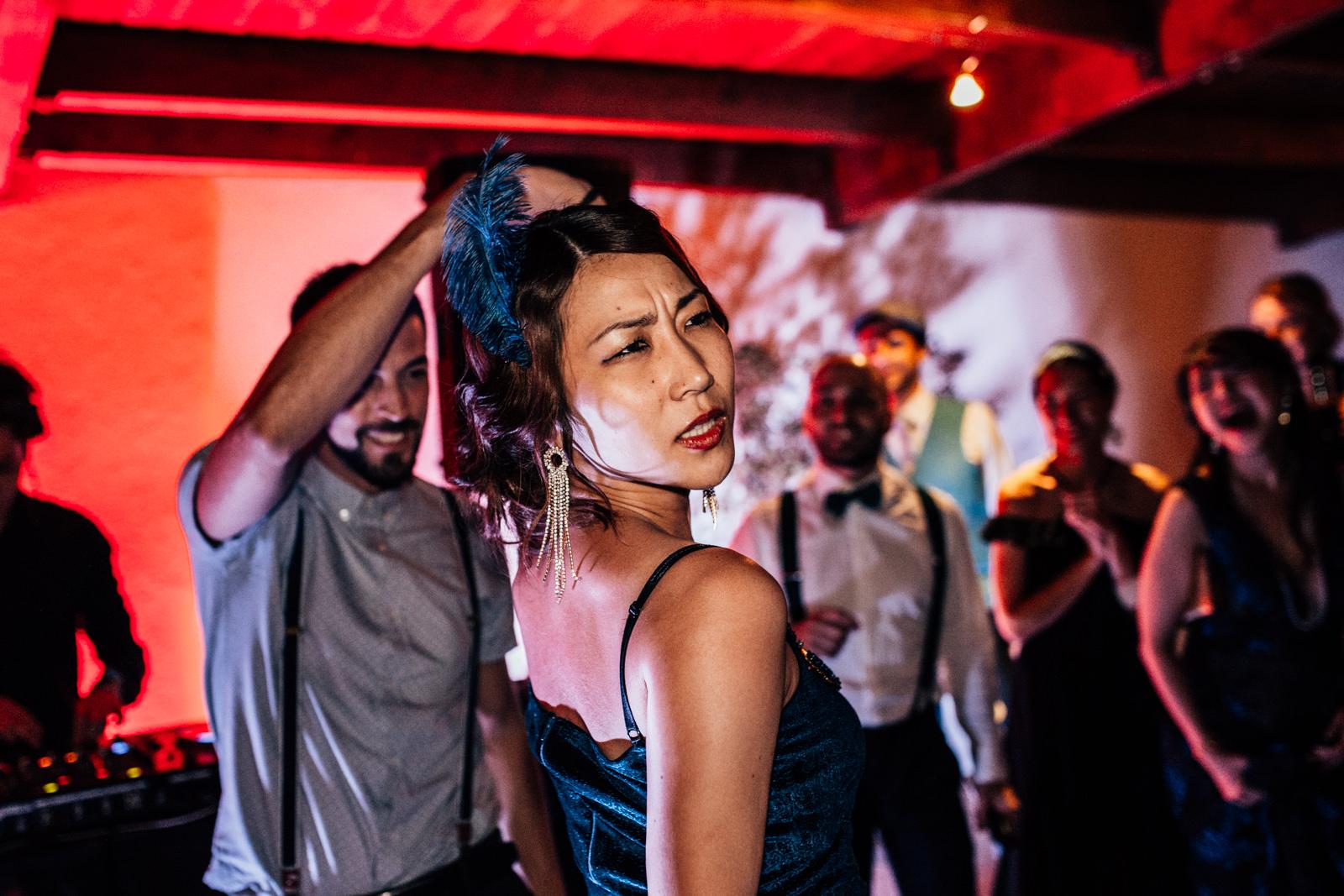 thenortherngirlphotography_photography_thenortherngirl_rebeccascabros_wedding_weddingphotography_weddingphotographer_barcelona_bodaenlabaronia_labaronia_japanesewedding_destinationwedding_shokoalbert-1047.jpg