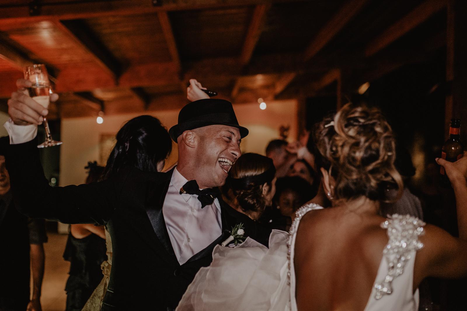 thenortherngirlphotography_photography_thenortherngirl_rebeccascabros_wedding_weddingphotography_weddingphotographer_barcelona_bodaenlabaronia_labaronia_japanesewedding_destinationwedding_shokoalbert-1134.jpg