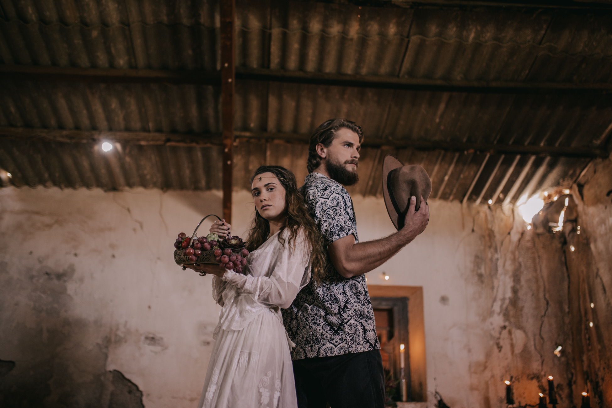 thenortherngirlphotography_photography_thenortherngirl_rebeccascabros_wedding_weddingphotography_weddingphotographer_wood_muebles_deco_bodasdecaramelo_home_bedtime_gaywedding_editorial_desierto_desert_wildestdreams_amortexano-177.jpg