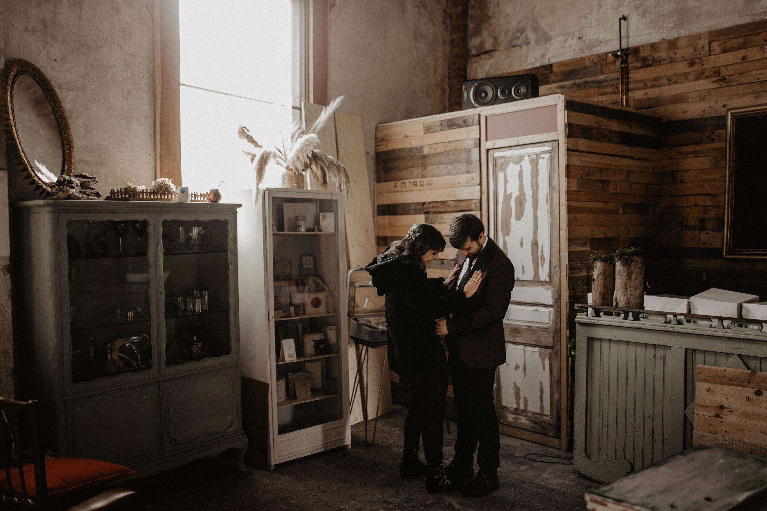 thenortherngirlphotography-photography-weddingphotography-couple-bodasconestilo-bodasenbarcelona-martadavid-100.jpg