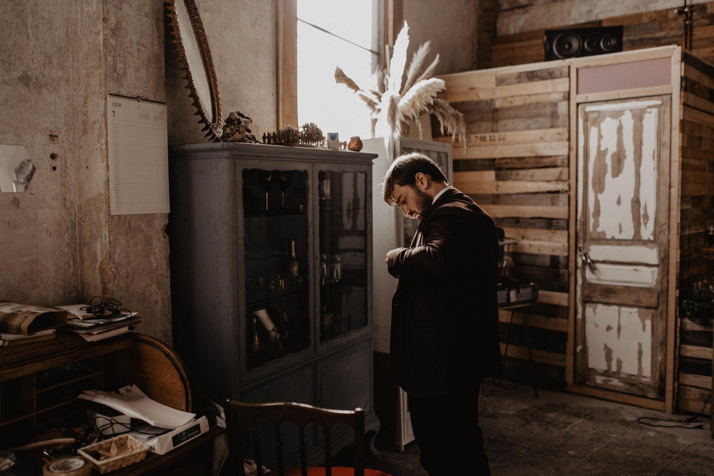 thenortherngirlphotography-photography-weddingphotography-couple-bodasconestilo-bodasenbarcelona-martadavid-53.jpg