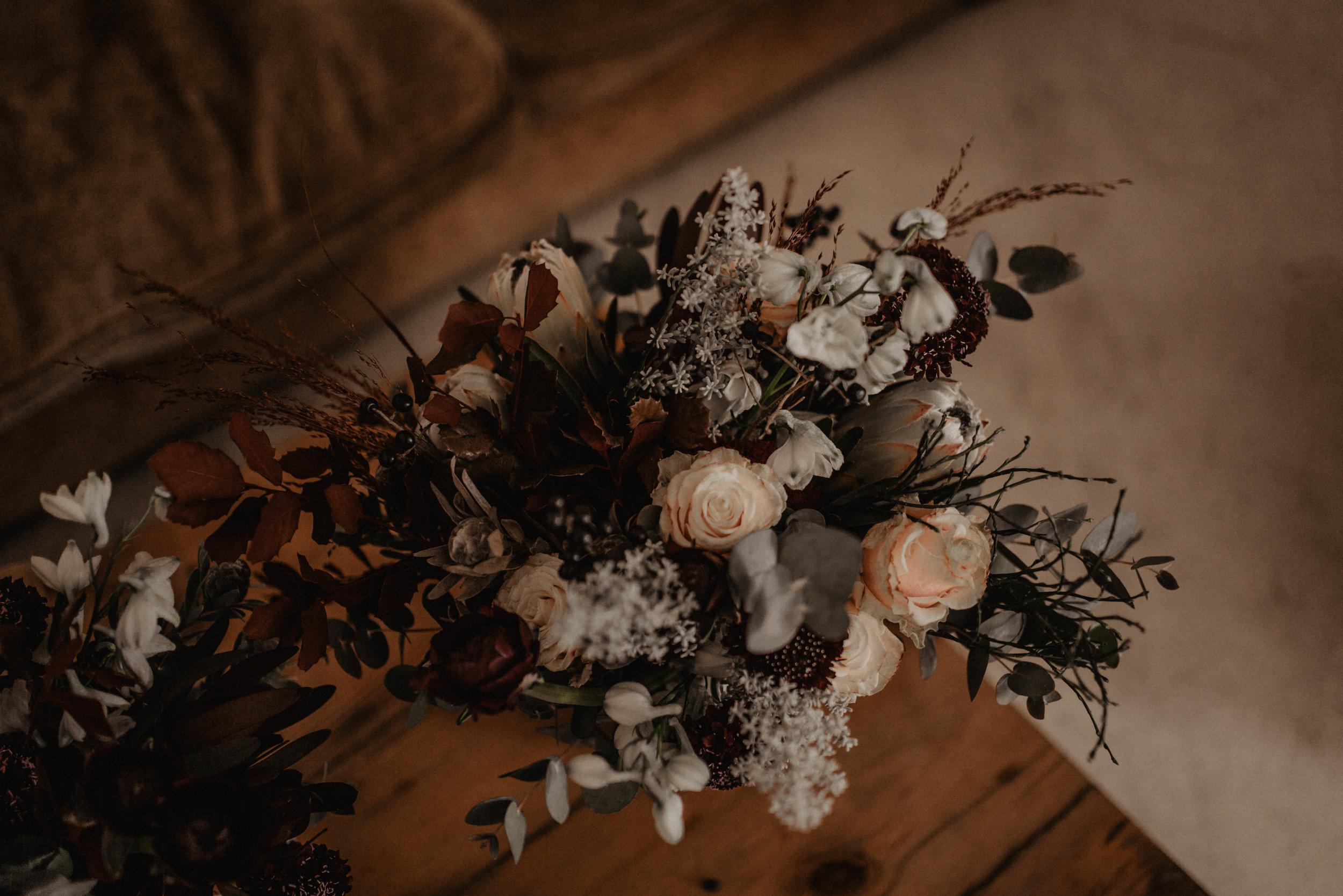 thenortherngirlphotography-photography-weddingphotography-couple-bodasconestilo-bodasenbarcelona-martadavid-72.jpg