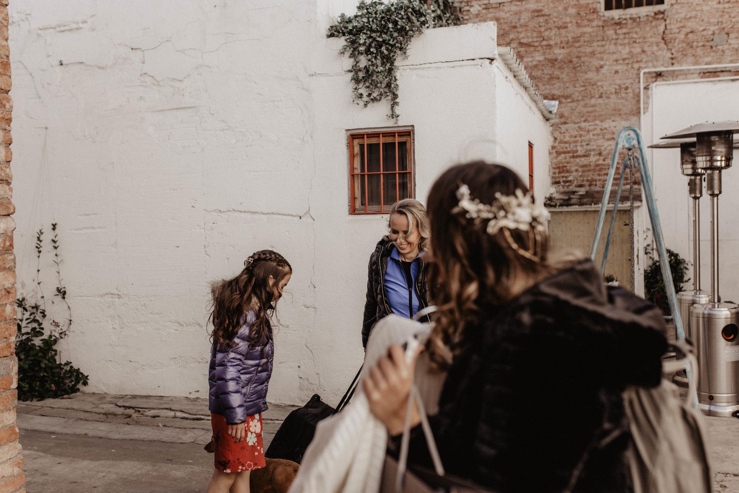 thenortherngirlphotography-photography-weddingphotography-couple-bodasconestilo-bodasenbarcelona-martadavid-79.jpg