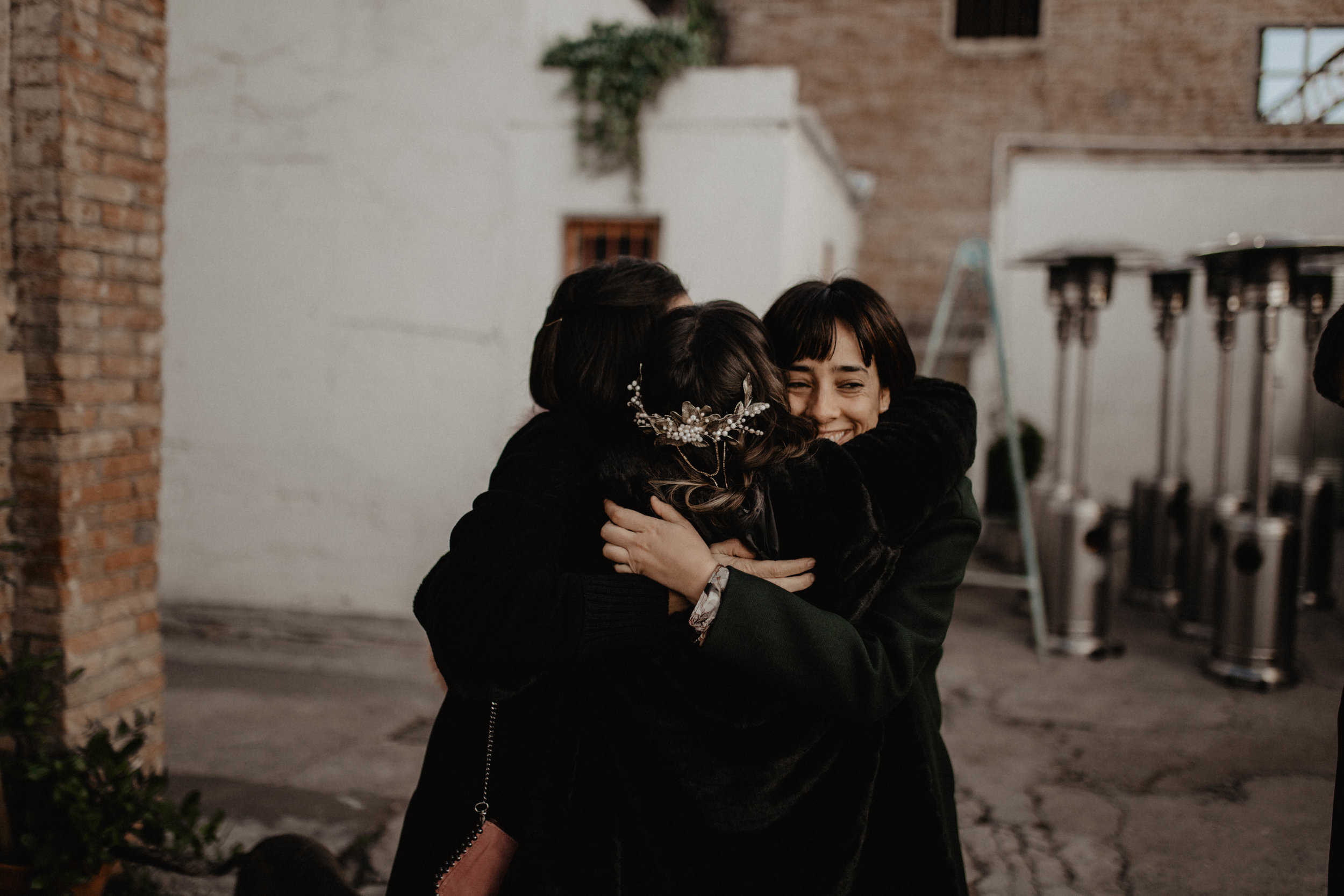 thenortherngirlphotography-photography-weddingphotography-couple-bodasconestilo-bodasenbarcelona-martadavid-108.jpg