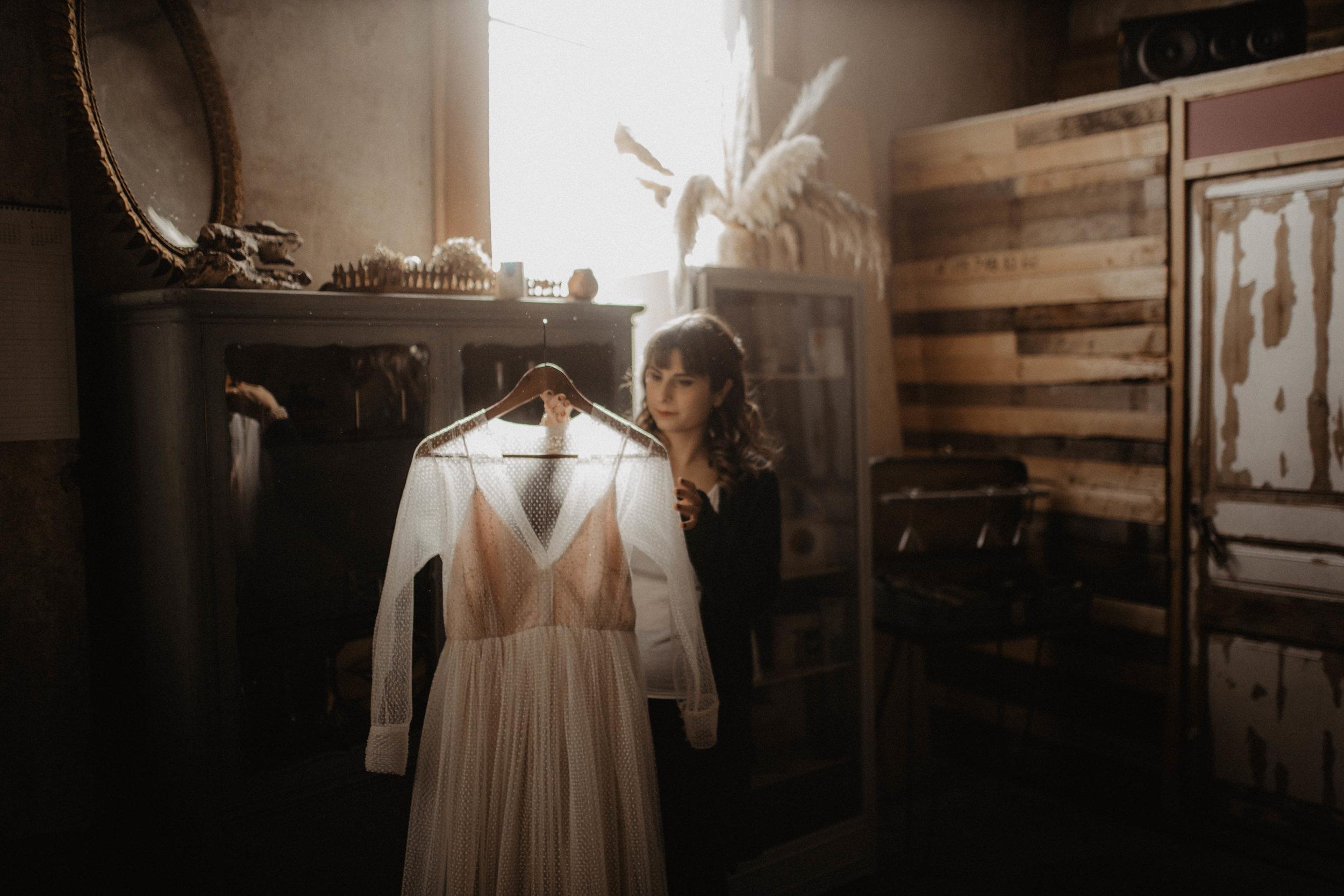 thenortherngirlphotography-photography-weddingphotography-couple-bodasconestilo-bodasenbarcelona-martadavid-139.jpg