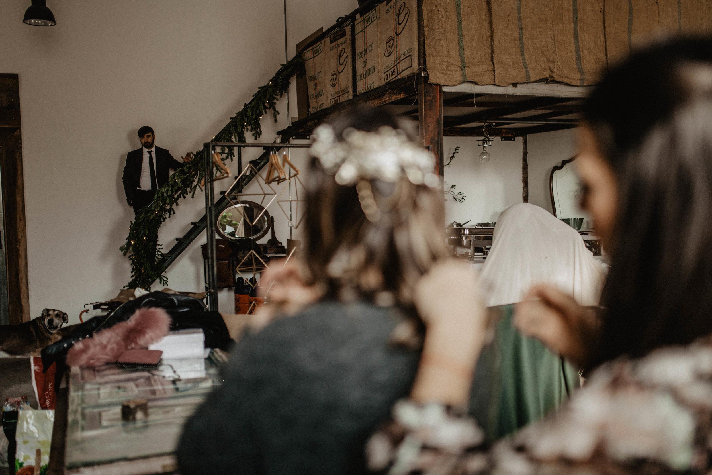thenortherngirlphotography-photography-weddingphotography-couple-bodasconestilo-bodasenbarcelona-martadavid-150.jpg