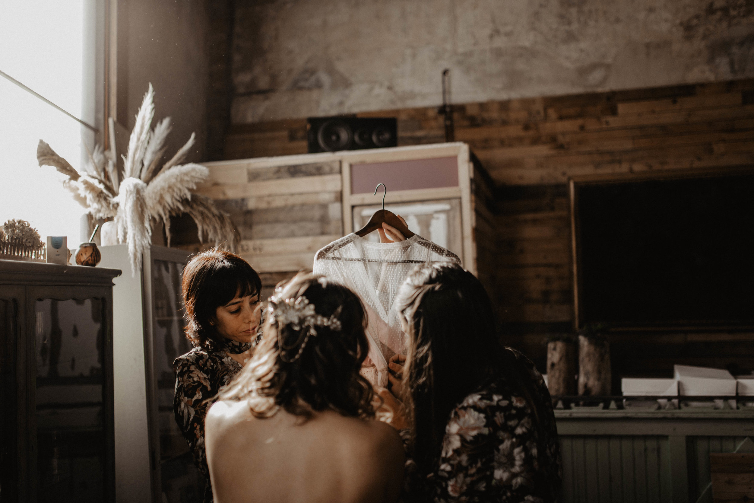 thenortherngirlphotography-photography-weddingphotography-couple-bodasconestilo-bodasenbarcelona-martadavid-160.jpg