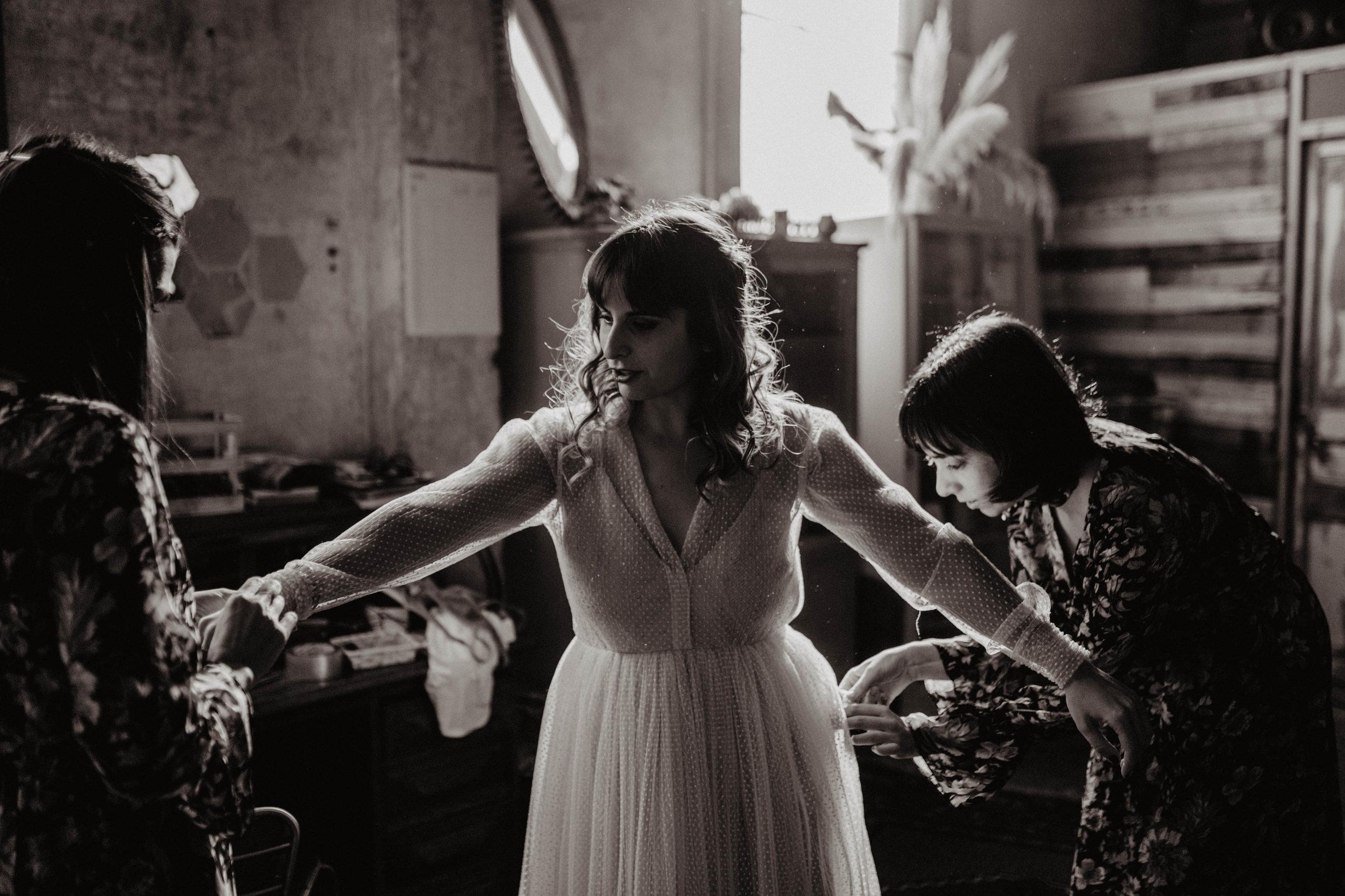 thenortherngirlphotography-photography-weddingphotography-couple-bodasconestilo-bodasenbarcelona-martadavid-171.jpg