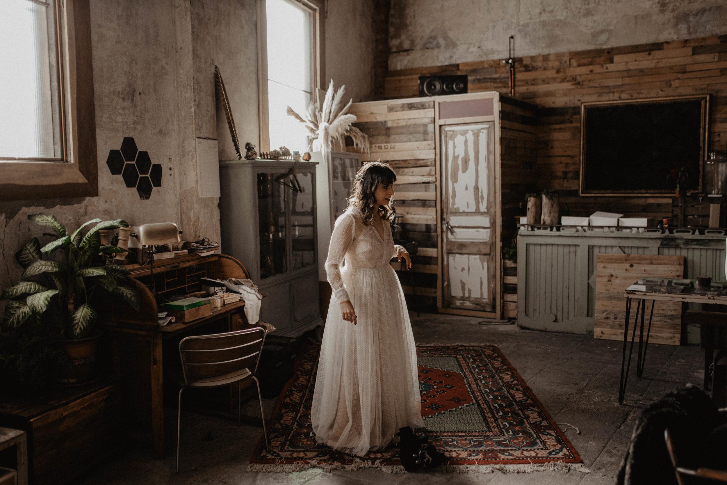 thenortherngirlphotography-photography-weddingphotography-couple-bodasconestilo-bodasenbarcelona-martadavid-175.jpg