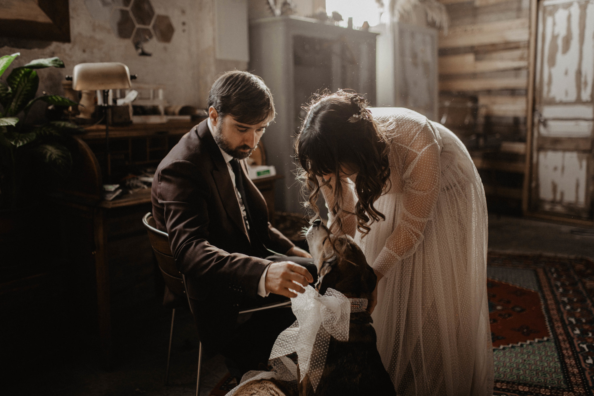 thenortherngirlphotography-photography-weddingphotography-couple-bodasconestilo-bodasenbarcelona-martadavid-203.jpg