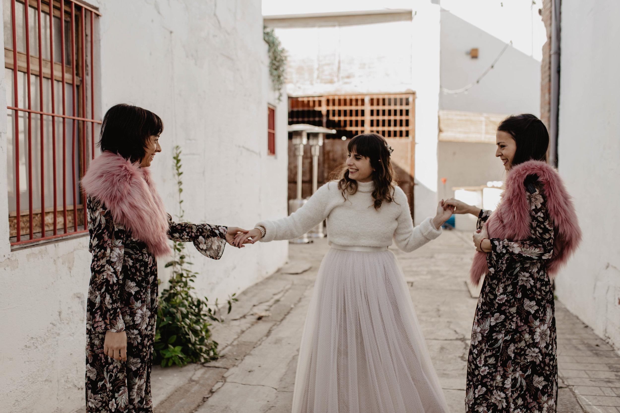 thenortherngirlphotography-photography-weddingphotography-couple-bodasconestilo-bodasenbarcelona-martadavid-213.jpg