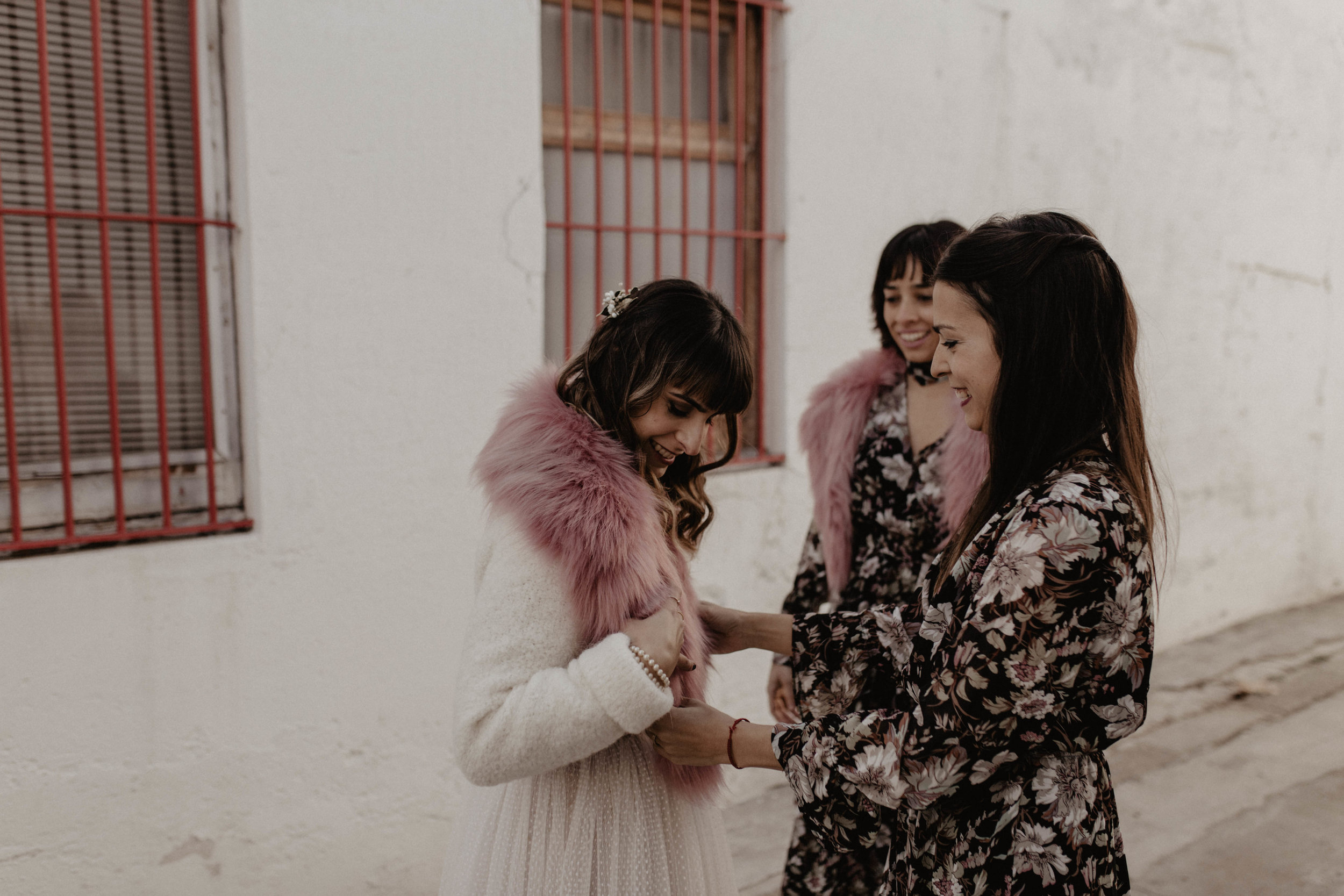 thenortherngirlphotography-photography-weddingphotography-couple-bodasconestilo-bodasenbarcelona-martadavid-218.jpg