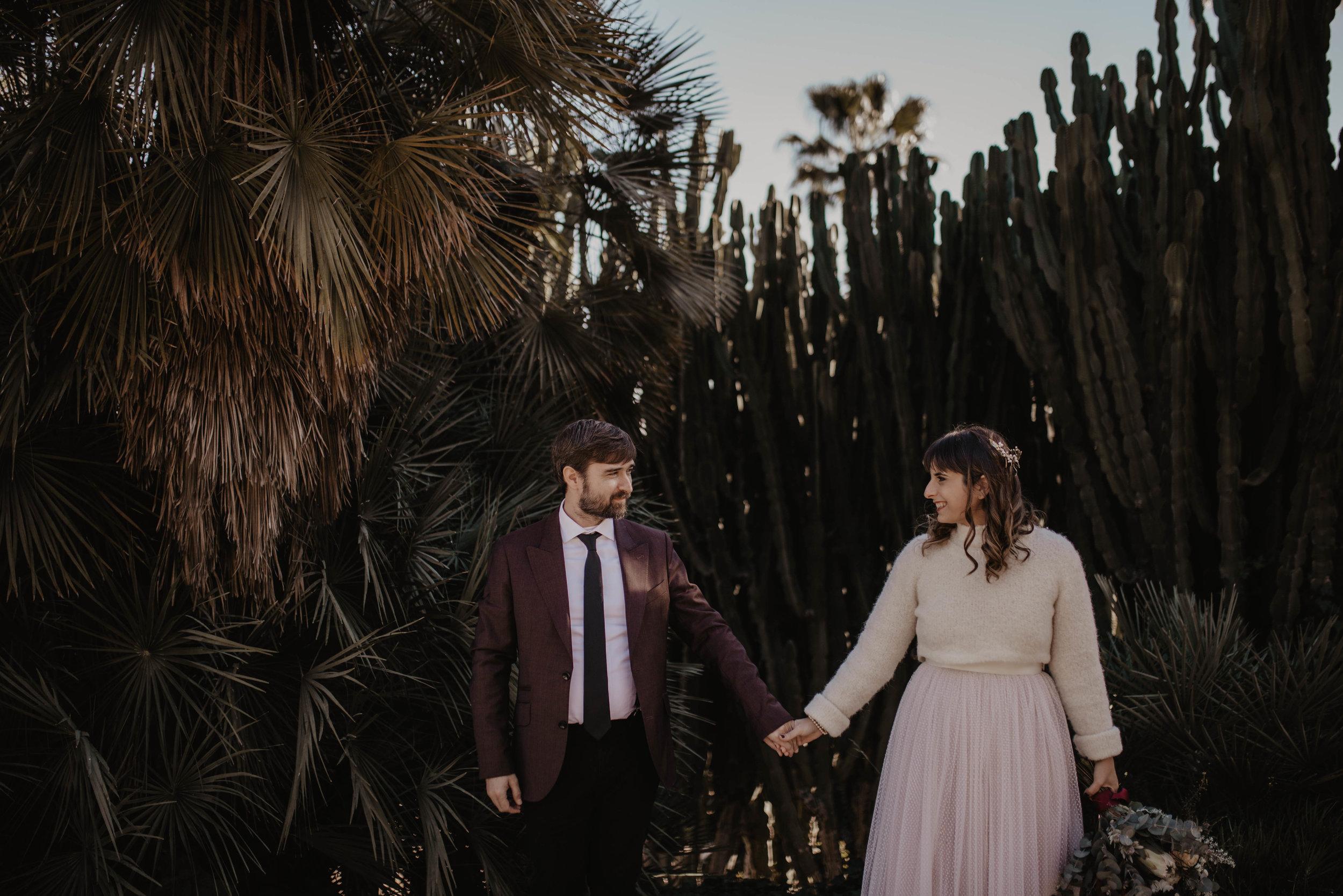 thenortherngirlphotography-photography-weddingphotography-couple-bodasconestilo-bodasenbarcelona-martadavid-280.jpg
