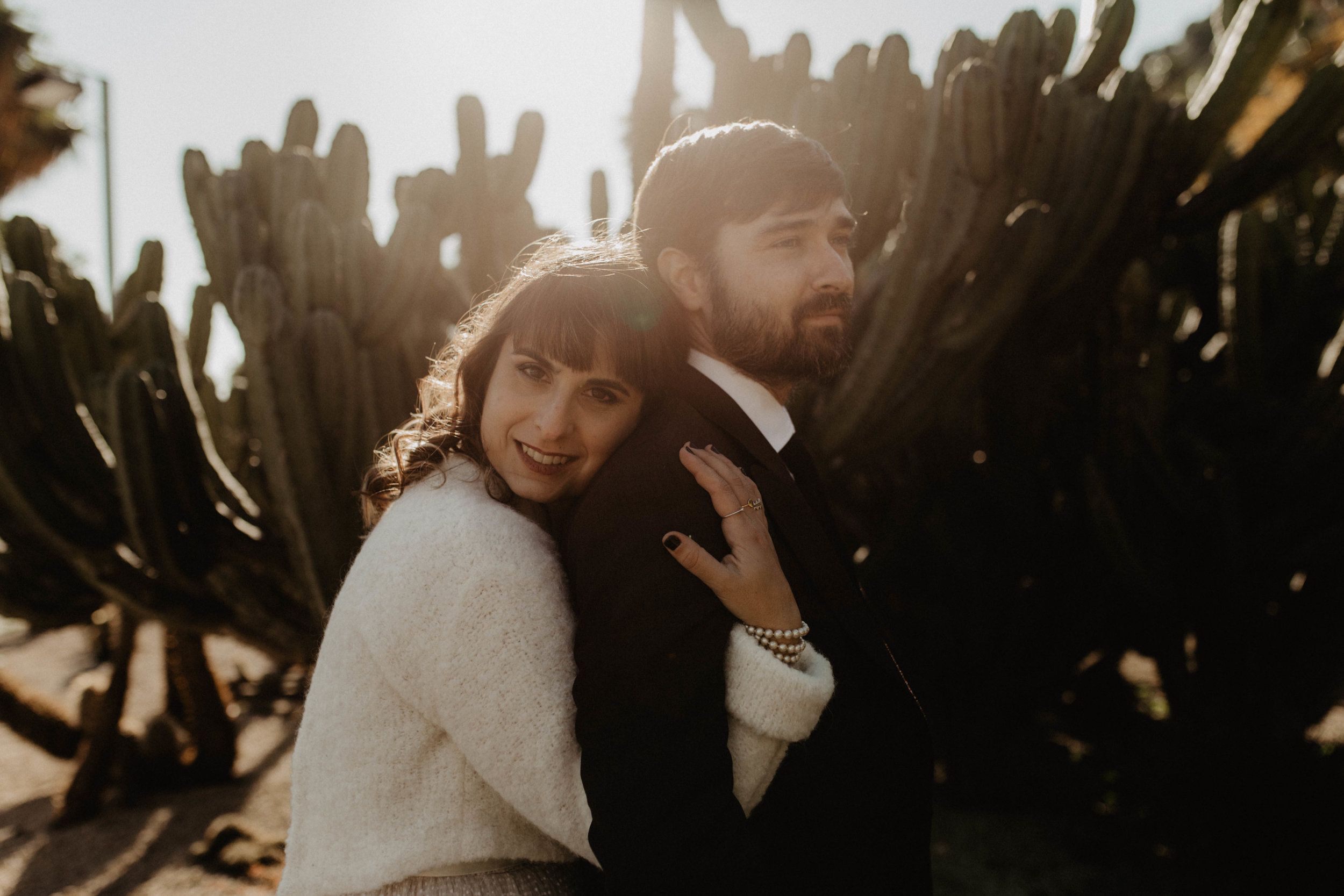 thenortherngirlphotography-photography-weddingphotography-couple-bodasconestilo-bodasenbarcelona-martadavid-286.jpg