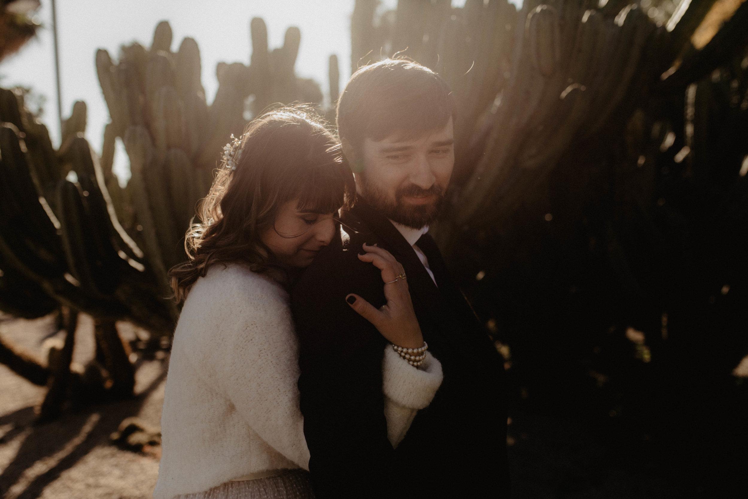 thenortherngirlphotography-photography-weddingphotography-couple-bodasconestilo-bodasenbarcelona-martadavid-287.jpg