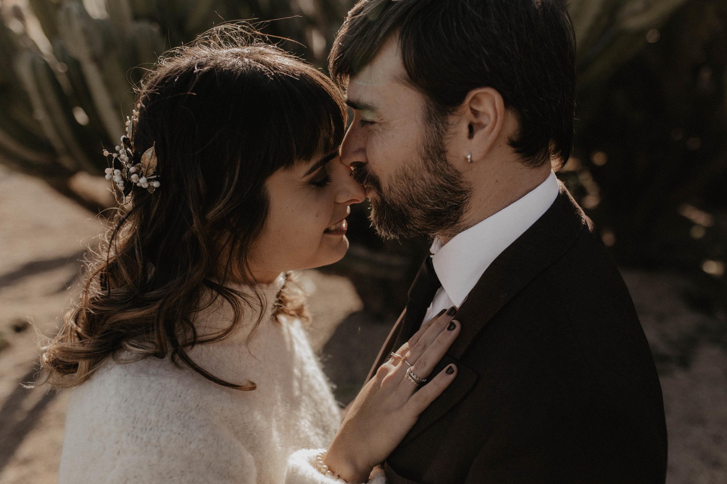 thenortherngirlphotography-photography-weddingphotography-couple-bodasconestilo-bodasenbarcelona-martadavid-294.jpg