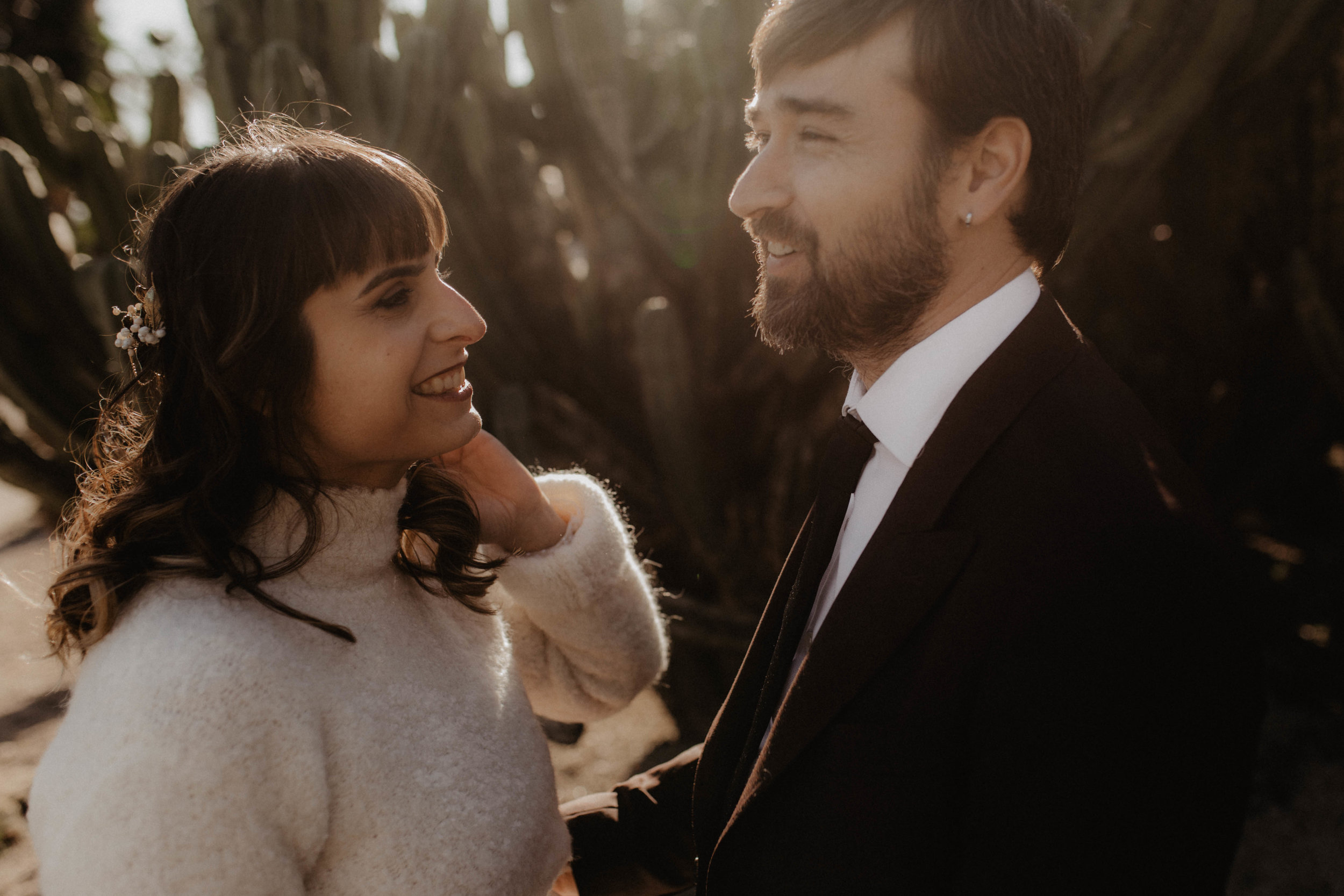 thenortherngirlphotography-photography-weddingphotography-couple-bodasconestilo-bodasenbarcelona-martadavid-295.jpg