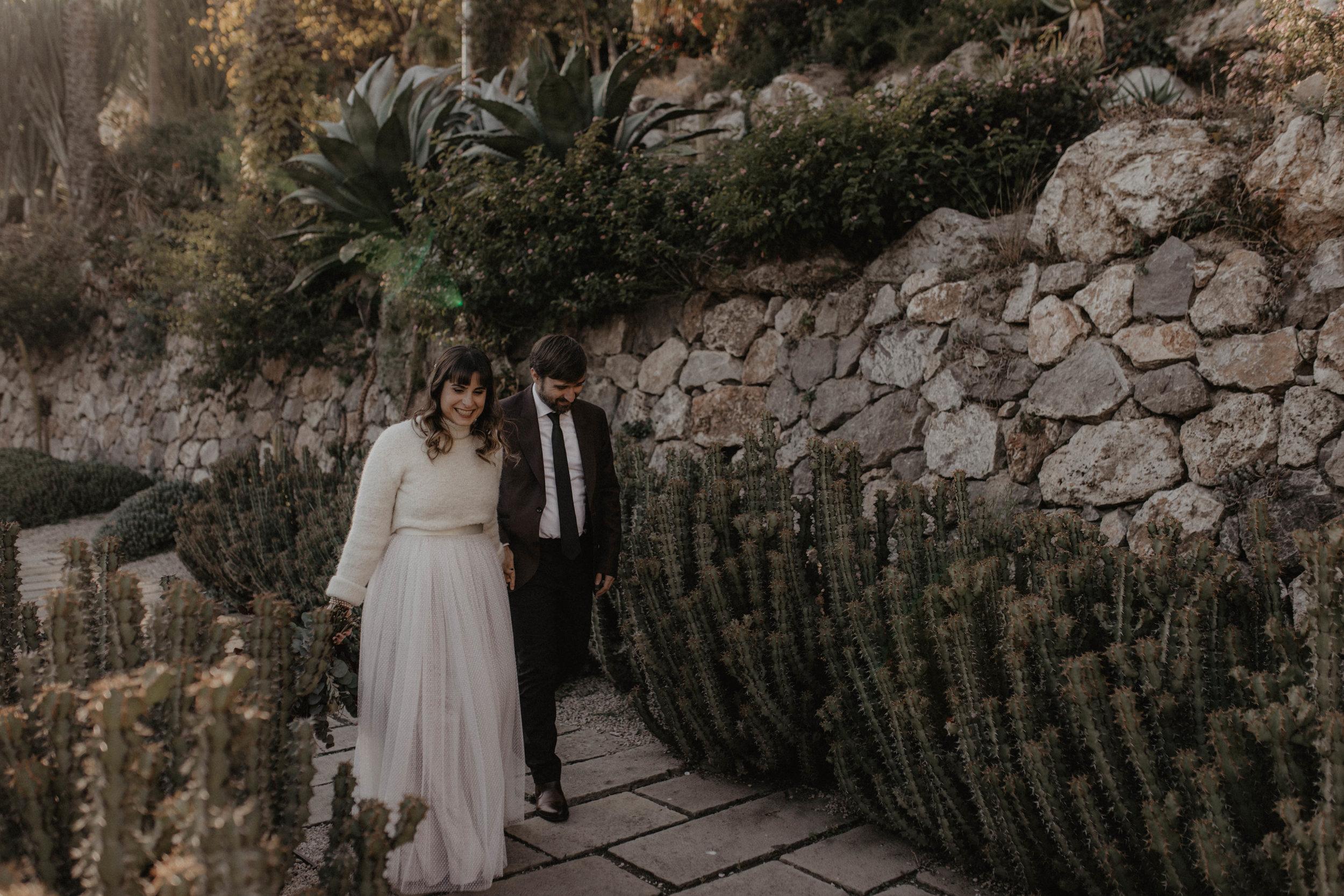 thenortherngirlphotography-photography-weddingphotography-couple-bodasconestilo-bodasenbarcelona-martadavid-344.jpg