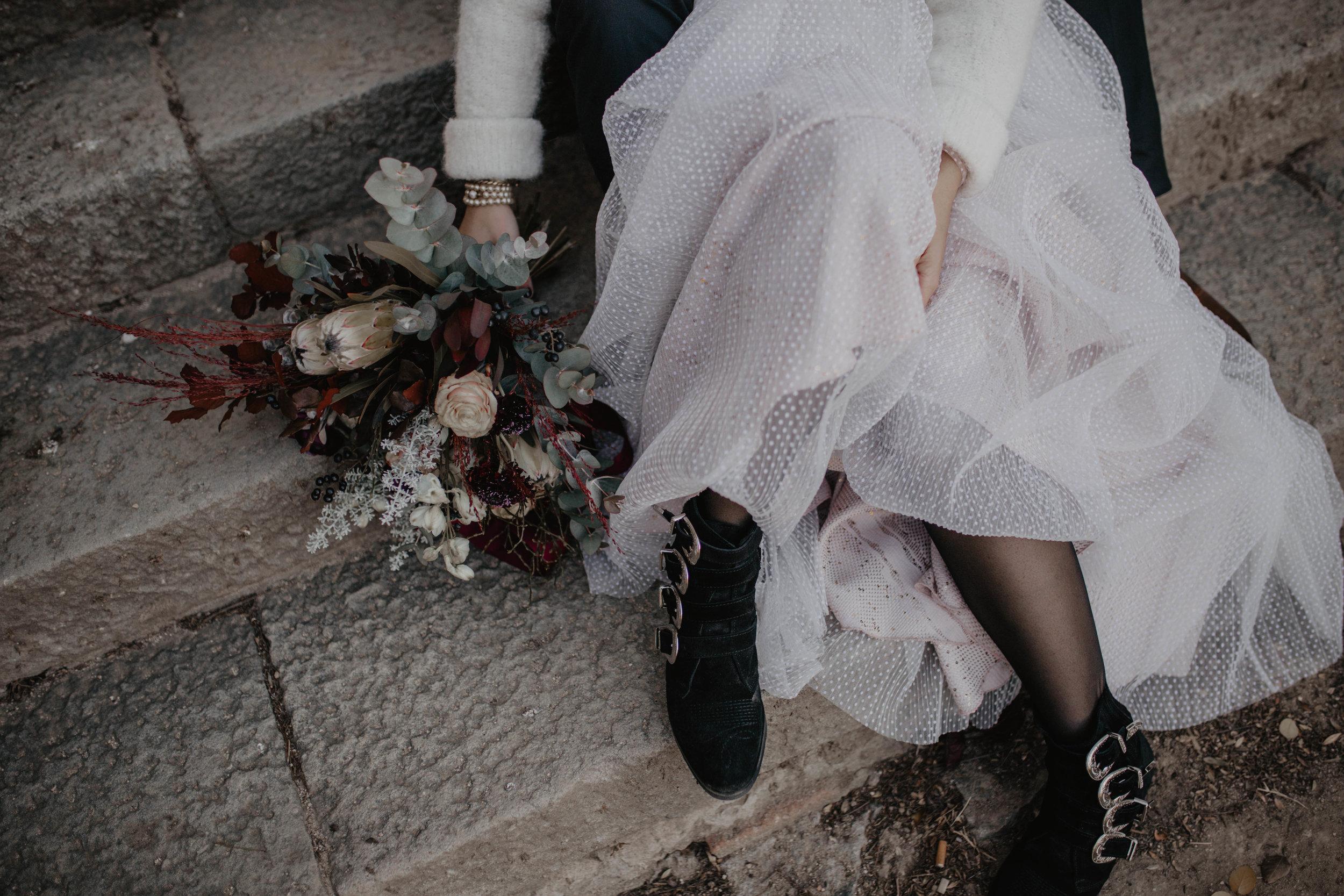 thenortherngirlphotography-photography-weddingphotography-couple-bodasconestilo-bodasenbarcelona-martadavid-349.jpg