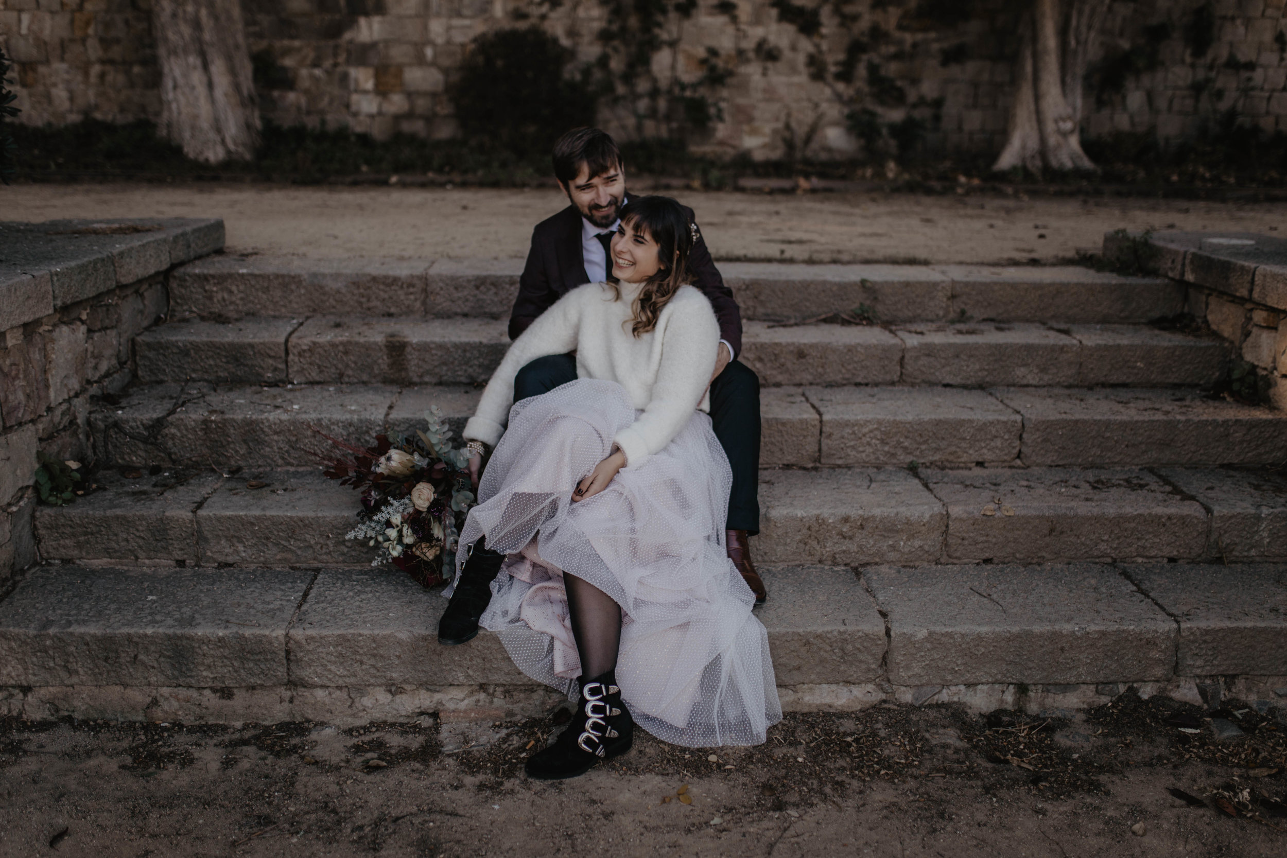 thenortherngirlphotography-photography-weddingphotography-couple-bodasconestilo-bodasenbarcelona-martadavid-351.jpg