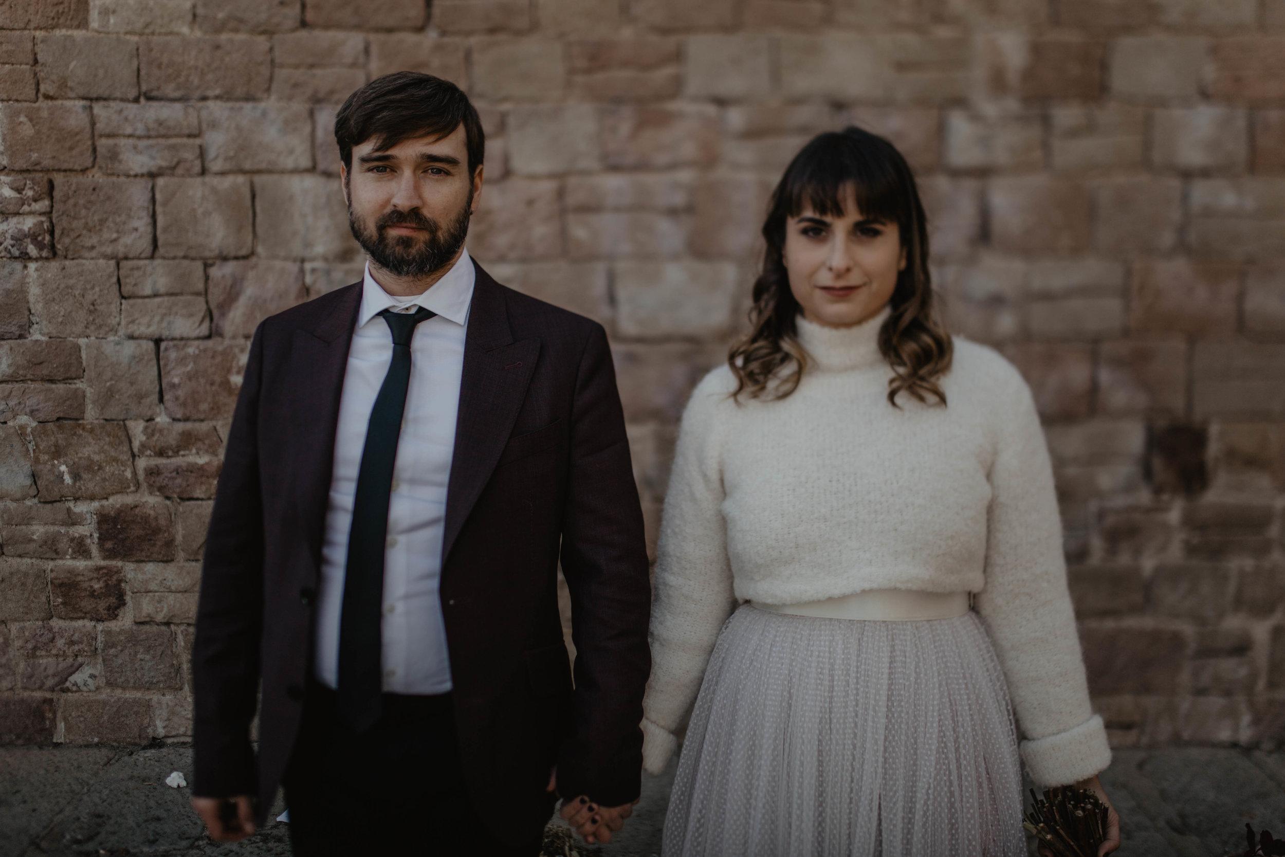 thenortherngirlphotography-photography-weddingphotography-couple-bodasconestilo-bodasenbarcelona-martadavid-368.jpg