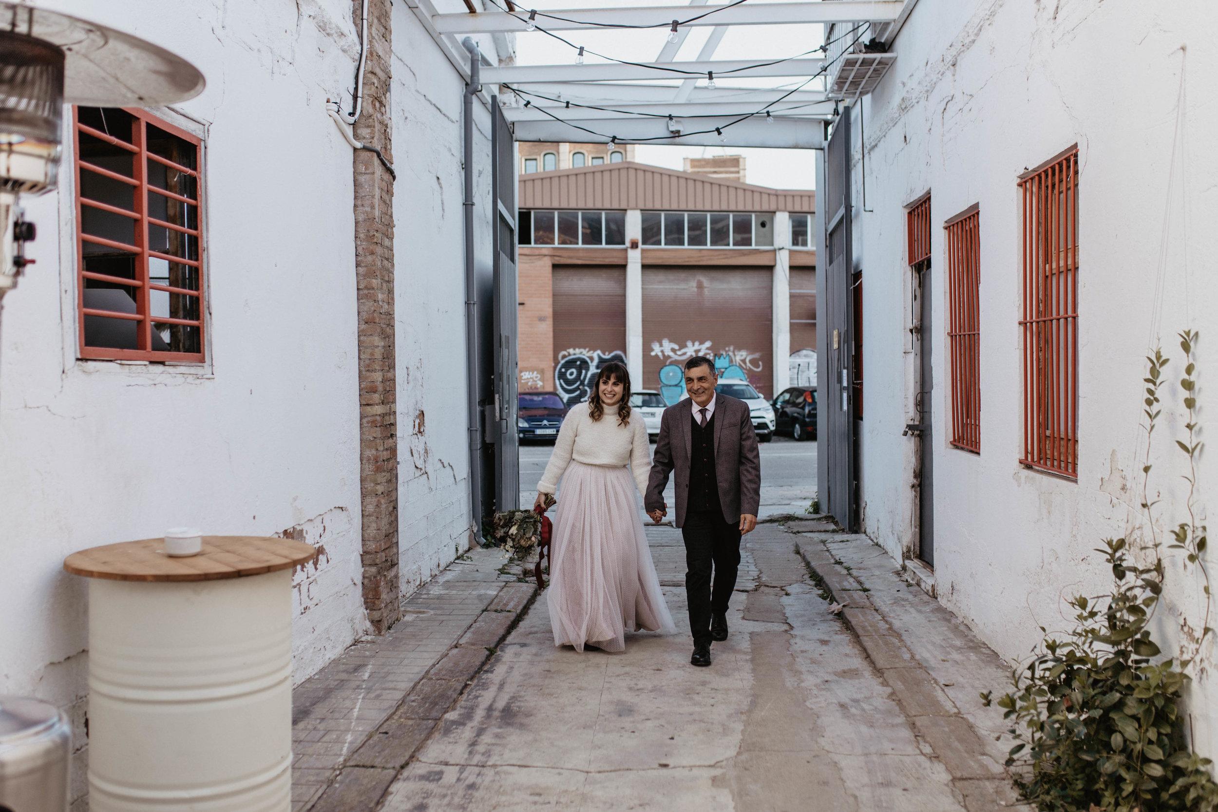 thenortherngirlphotography-photography-weddingphotography-couple-bodasconestilo-bodasenbarcelona-martadavid-550.jpg