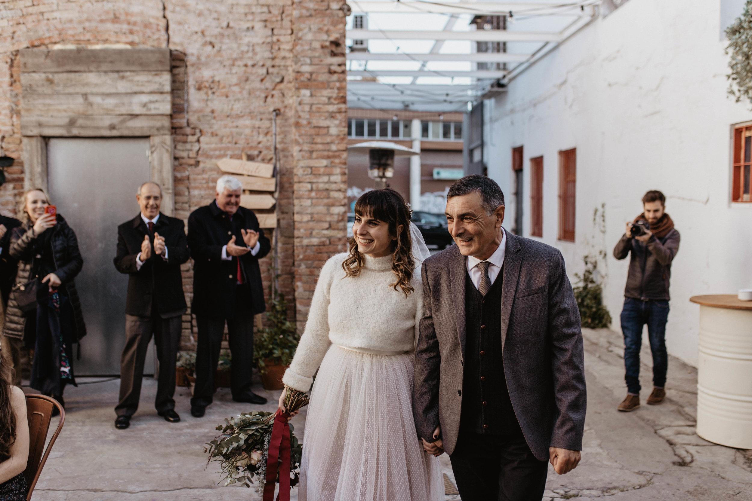 thenortherngirlphotography-photography-weddingphotography-couple-bodasconestilo-bodasenbarcelona-martadavid-553.jpg
