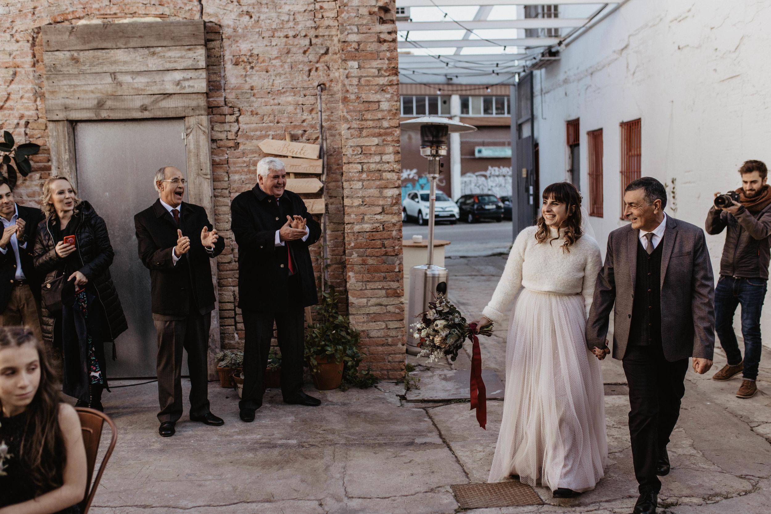 thenortherngirlphotography-photography-weddingphotography-couple-bodasconestilo-bodasenbarcelona-martadavid-552.jpg