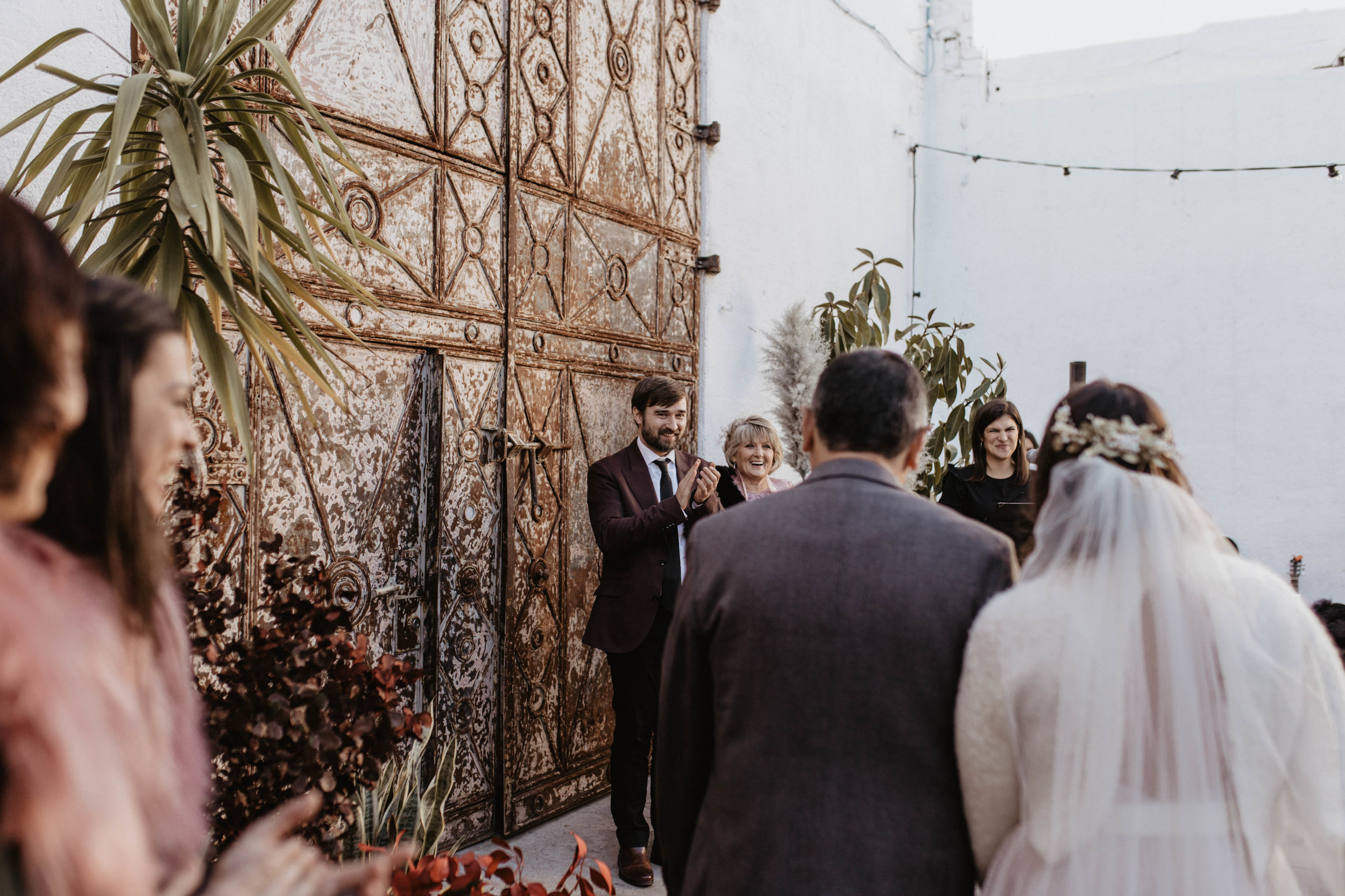 thenortherngirlphotography-photography-weddingphotography-couple-bodasconestilo-bodasenbarcelona-martadavid-556.jpg