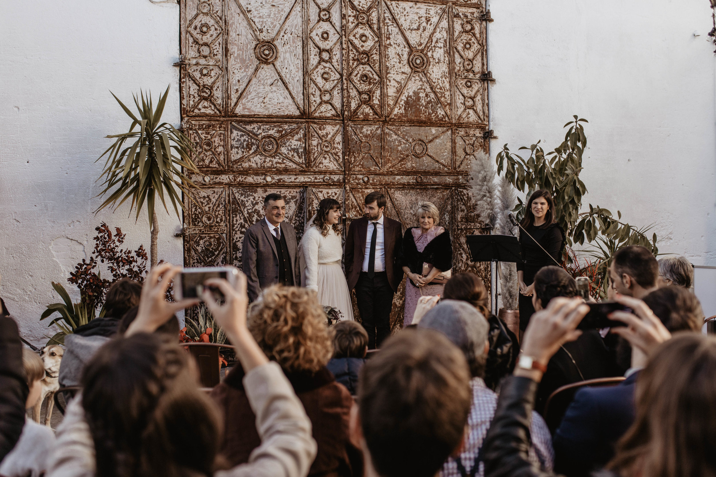 thenortherngirlphotography-photography-weddingphotography-couple-bodasconestilo-bodasenbarcelona-martadavid-558.jpg