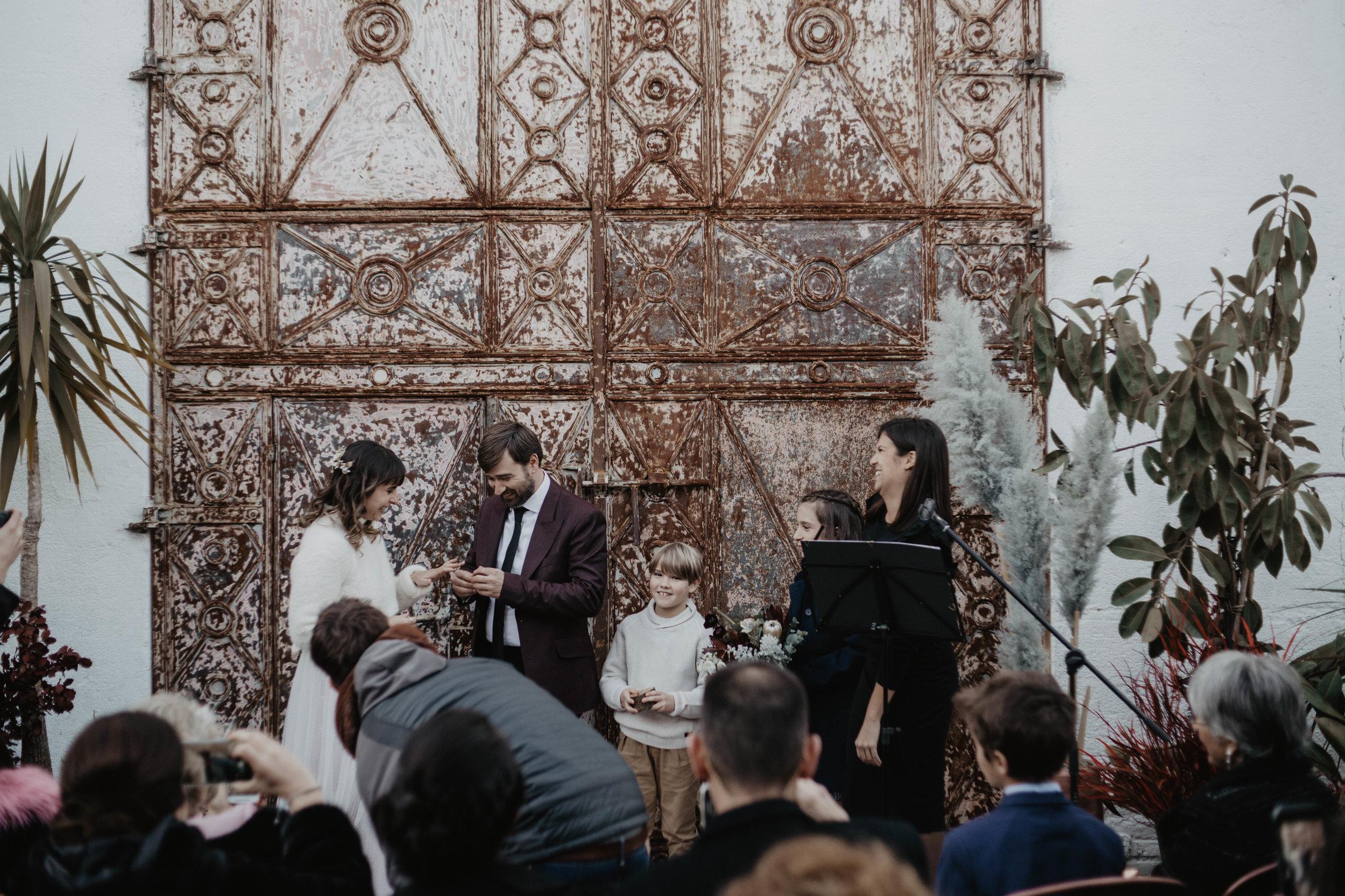 thenortherngirlphotography-photography-weddingphotography-couple-bodasconestilo-bodasenbarcelona-martadavid-630.jpg