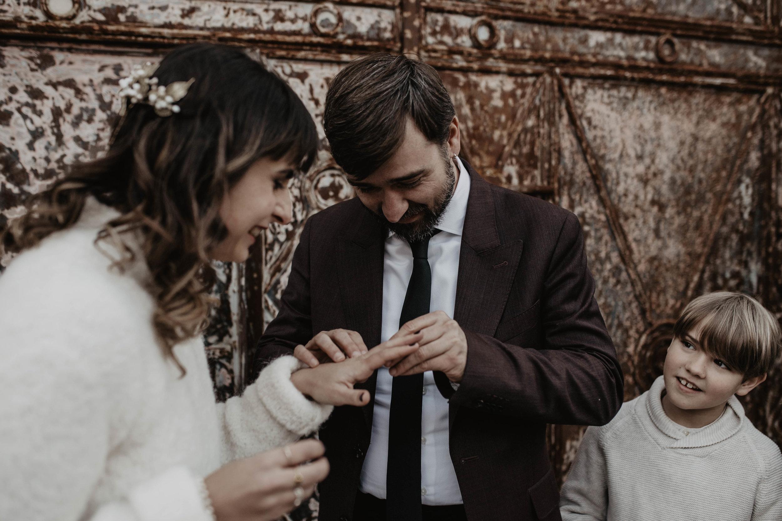 thenortherngirlphotography-photography-weddingphotography-couple-bodasconestilo-bodasenbarcelona-martadavid-648.jpg