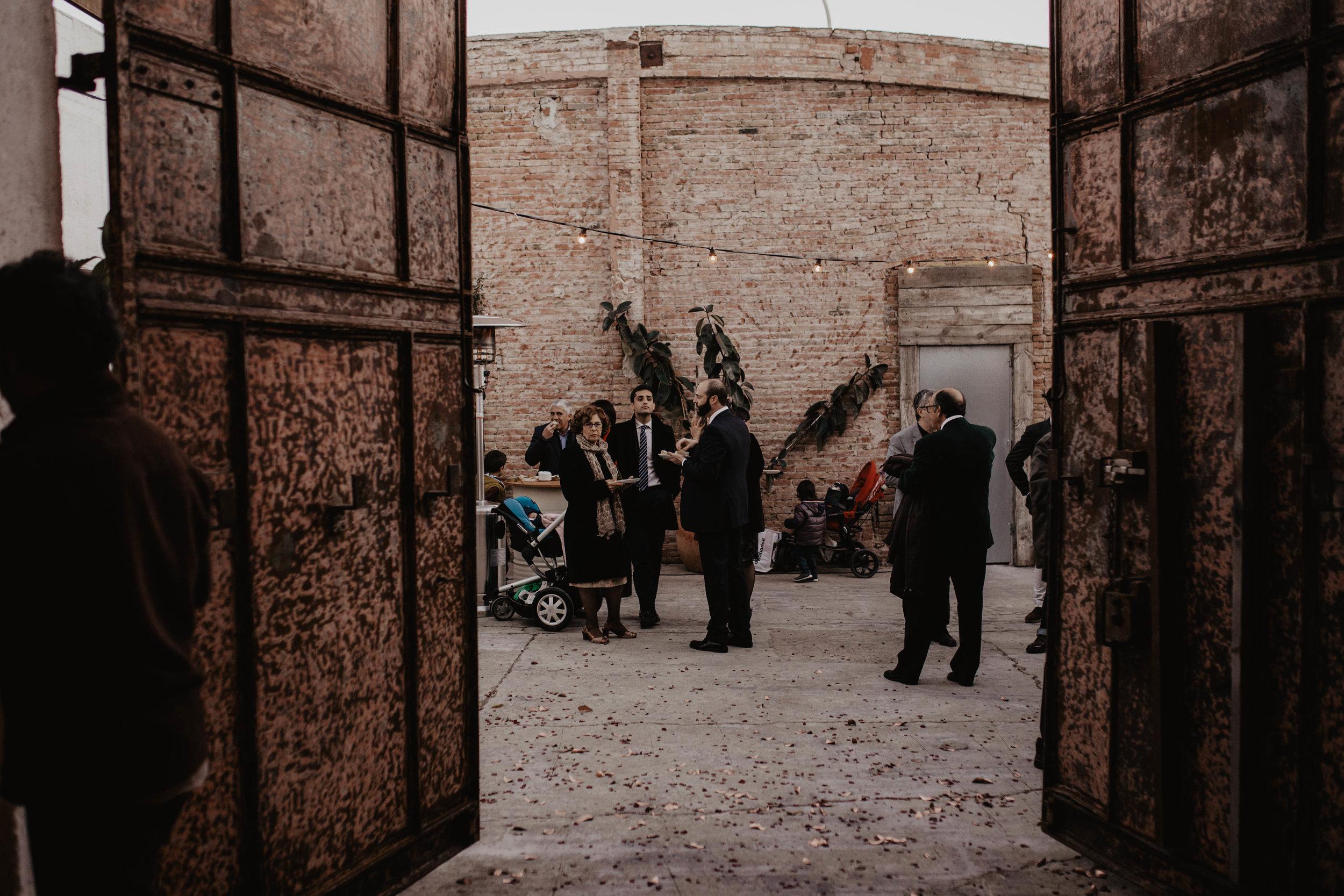 thenortherngirlphotography-photography-weddingphotography-couple-bodasconestilo-bodasenbarcelona-martadavid-720.jpg