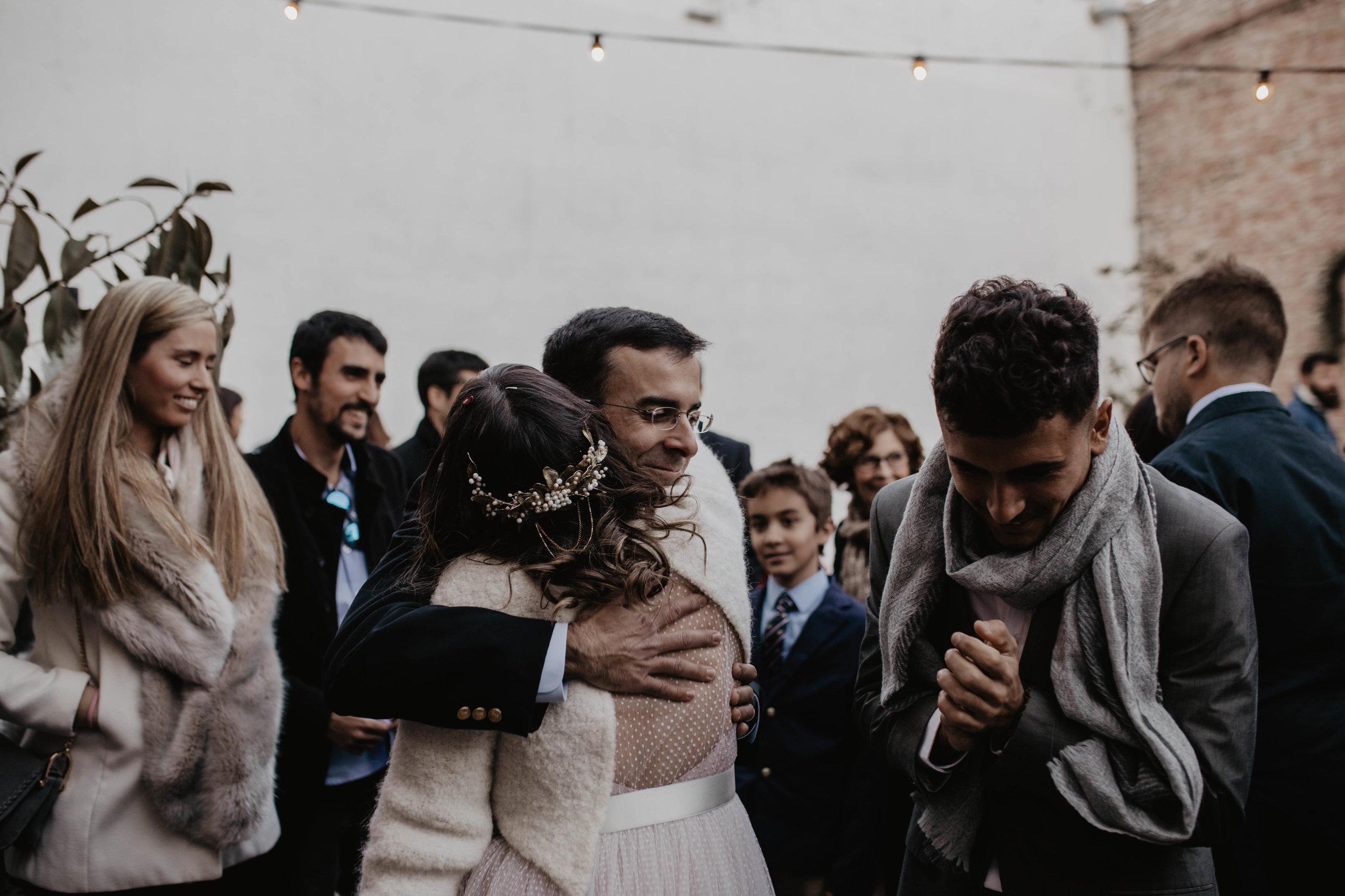 thenortherngirlphotography-photography-weddingphotography-couple-bodasconestilo-bodasenbarcelona-martadavid-674.jpg