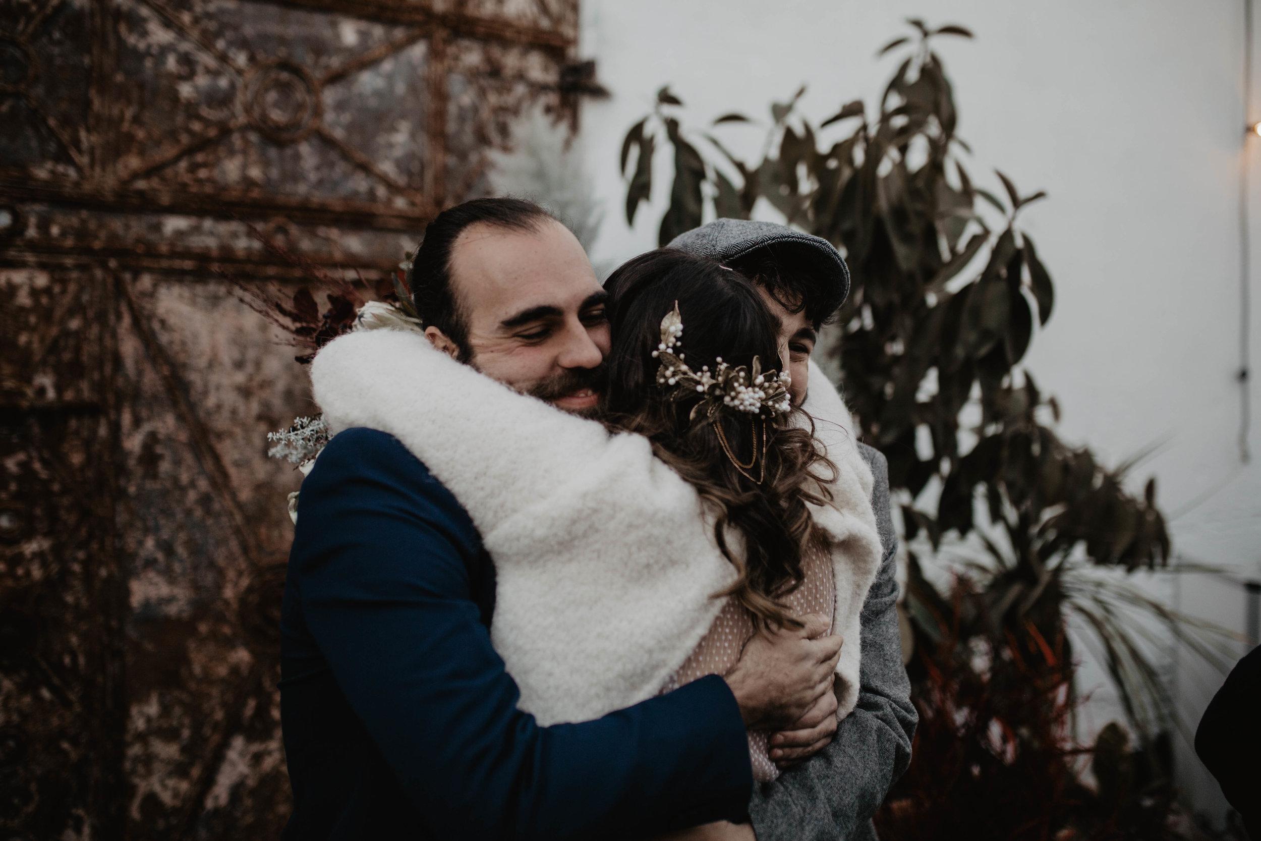 thenortherngirlphotography-photography-weddingphotography-couple-bodasconestilo-bodasenbarcelona-martadavid-687.jpg