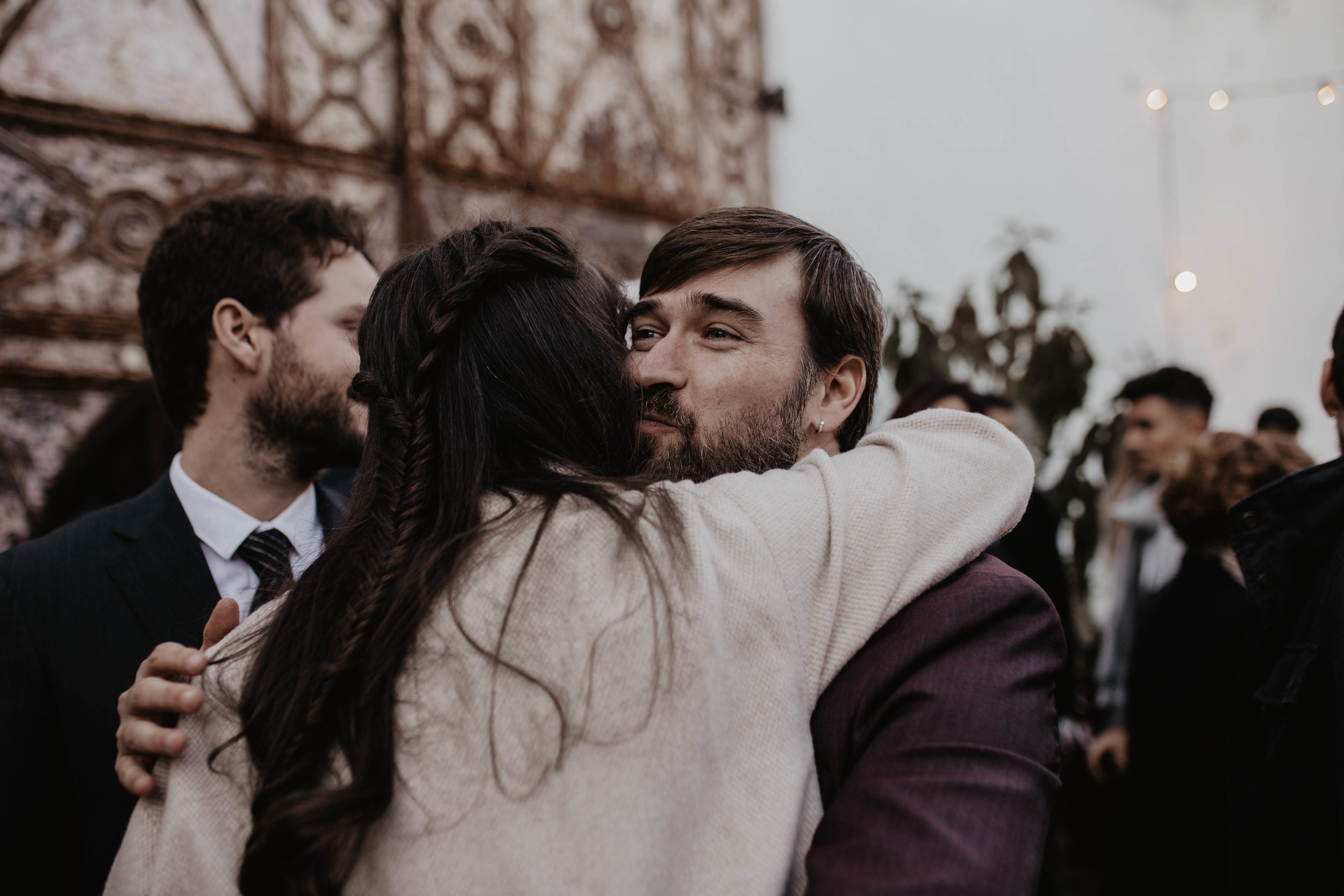 thenortherngirlphotography-photography-weddingphotography-couple-bodasconestilo-bodasenbarcelona-martadavid-672.jpg