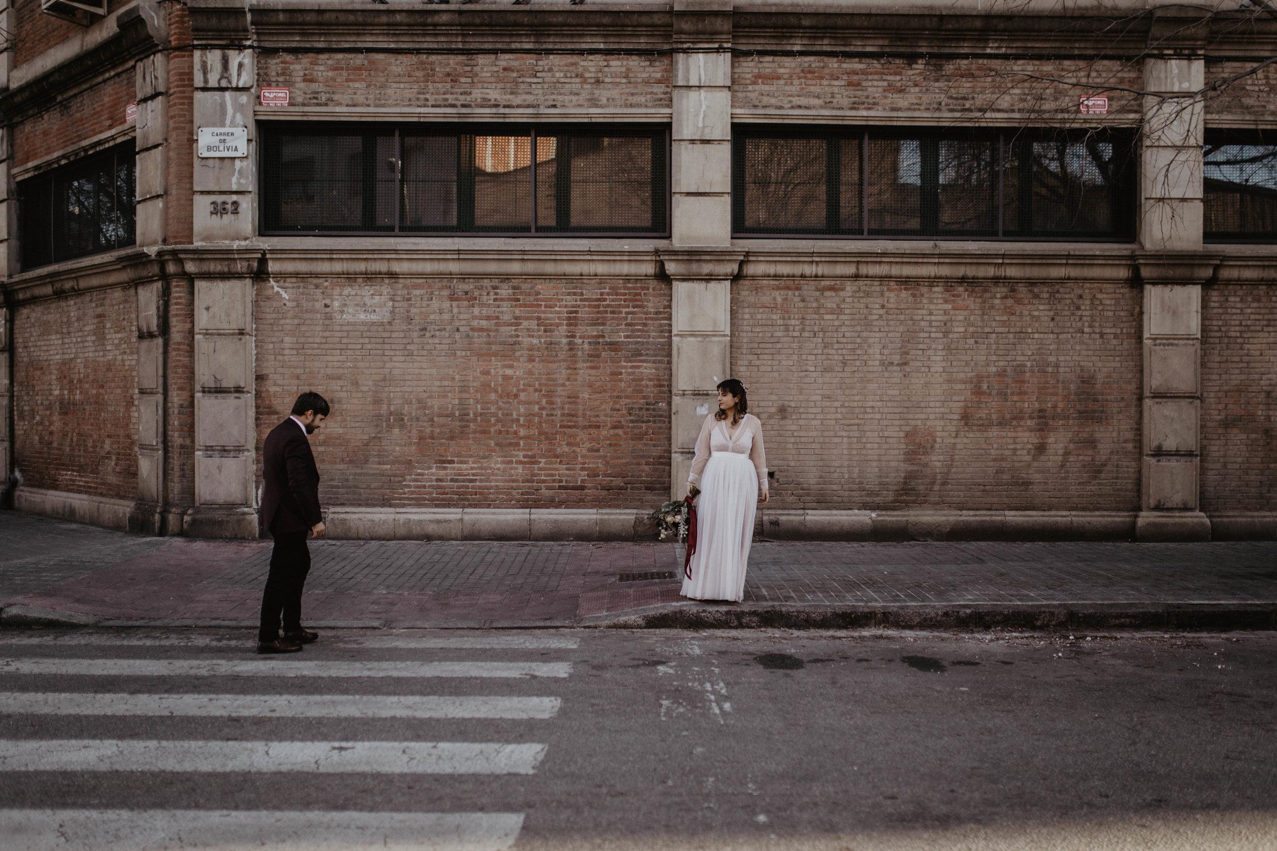 thenortherngirlphotography-photography-weddingphotography-couple-bodasconestilo-bodasenbarcelona-martadavid-417.jpg