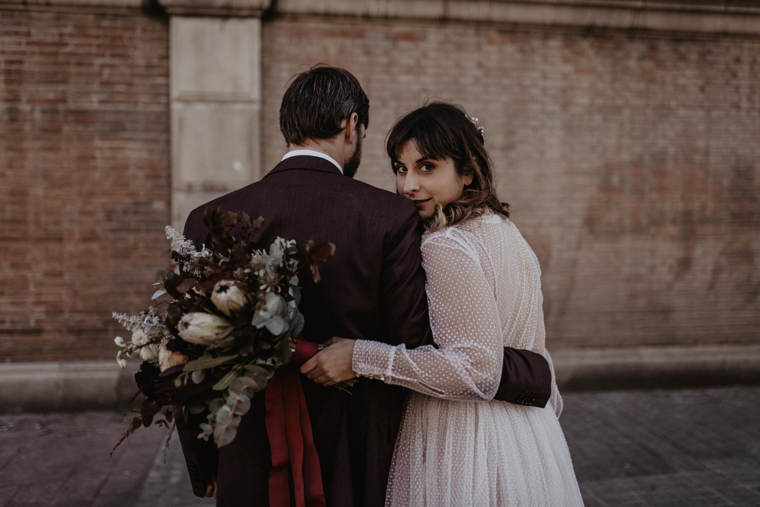thenortherngirlphotography-photography-weddingphotography-couple-bodasconestilo-bodasenbarcelona-martadavid-471.jpg