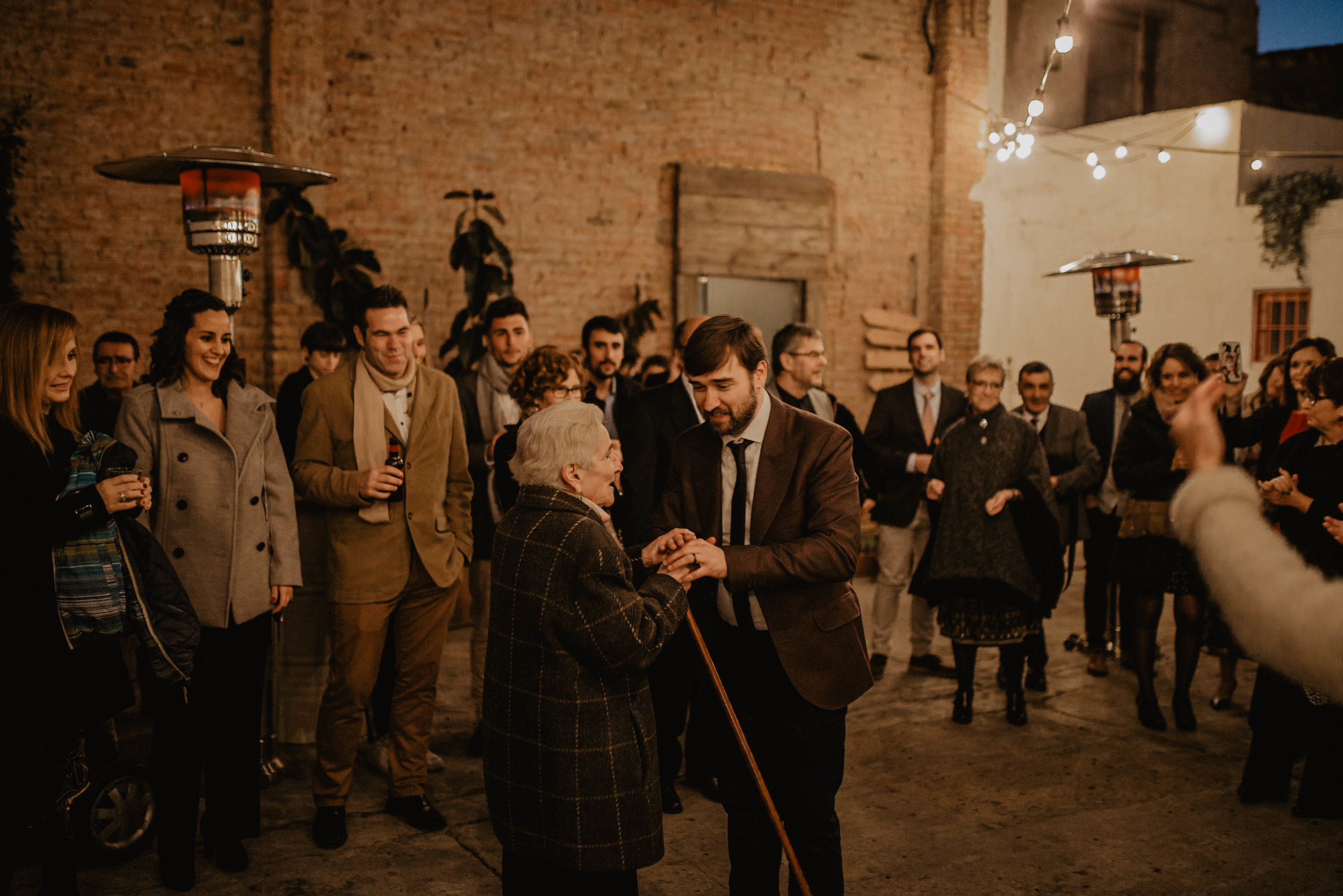 thenortherngirlphotography-photography-weddingphotography-couple-bodasconestilo-bodasenbarcelona-martadavid-784.jpg
