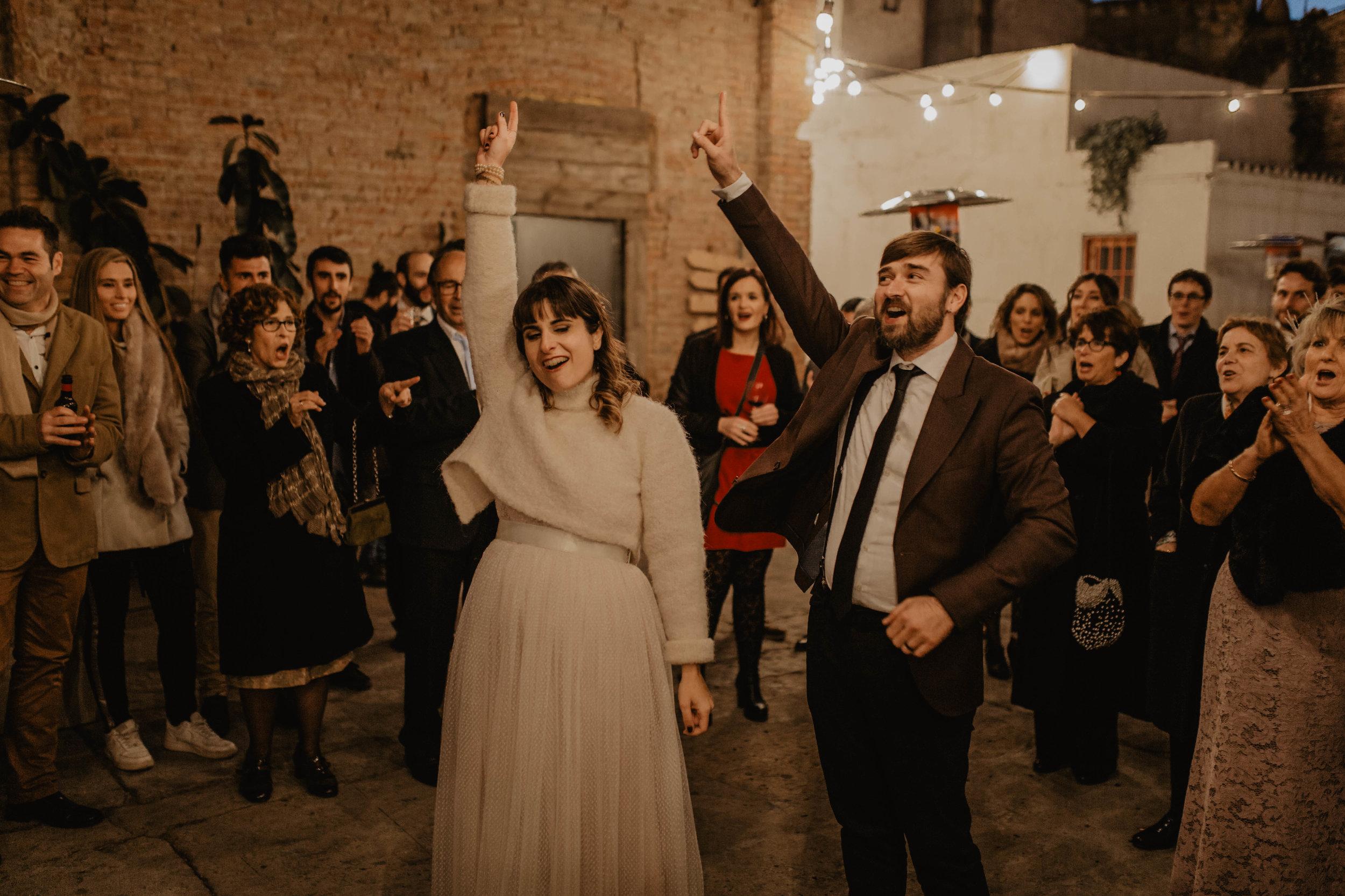 thenortherngirlphotography-photography-weddingphotography-couple-bodasconestilo-bodasenbarcelona-martadavid-790.jpg