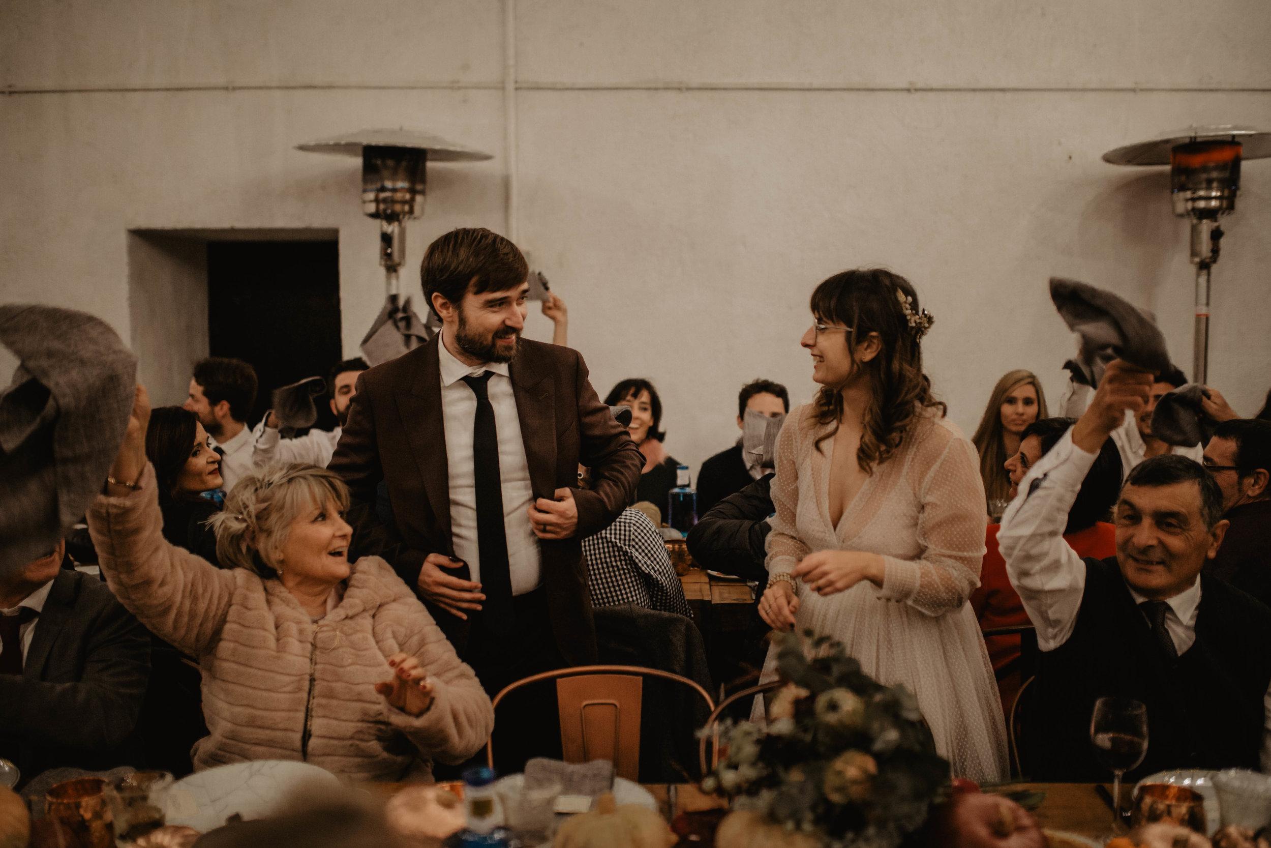 thenortherngirlphotography-photography-weddingphotography-couple-bodasconestilo-bodasenbarcelona-martadavid-829.jpg