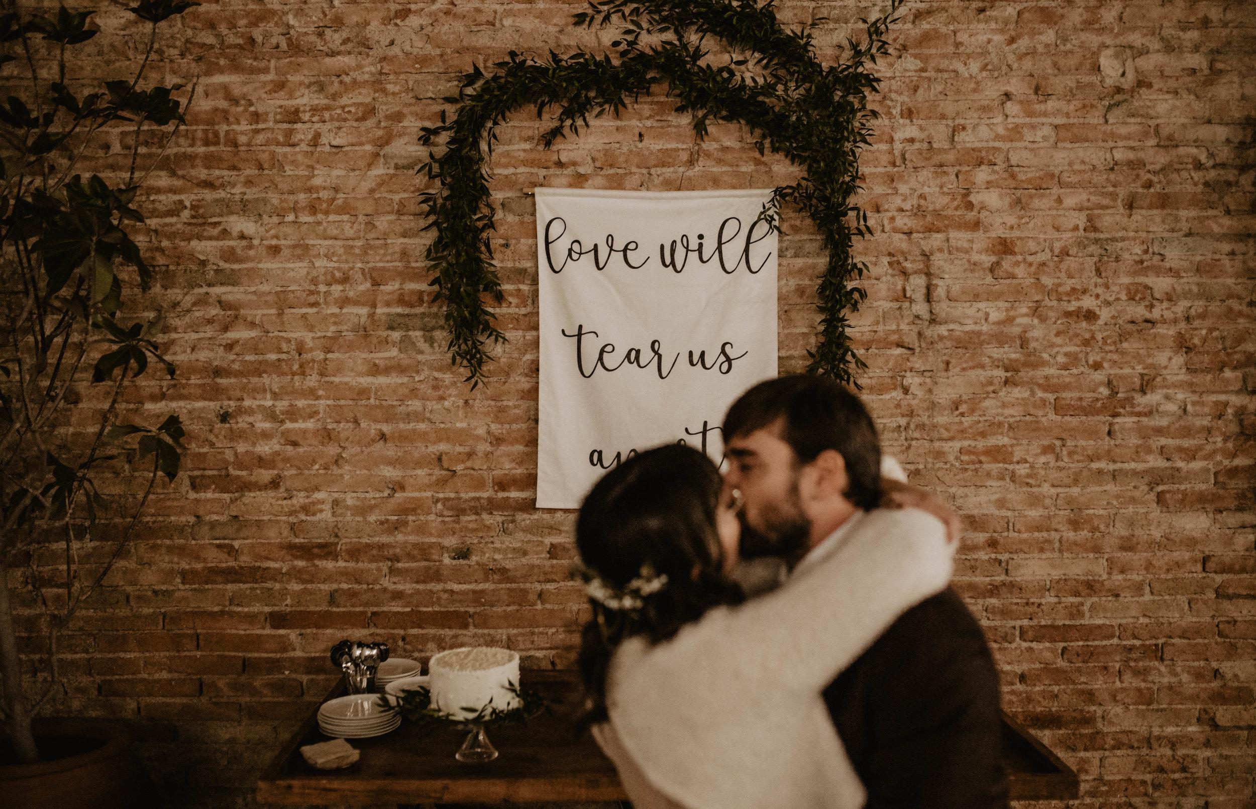 thenortherngirlphotography-photography-weddingphotography-couple-bodasconestilo-bodasenbarcelona-martadavid-1027.jpg